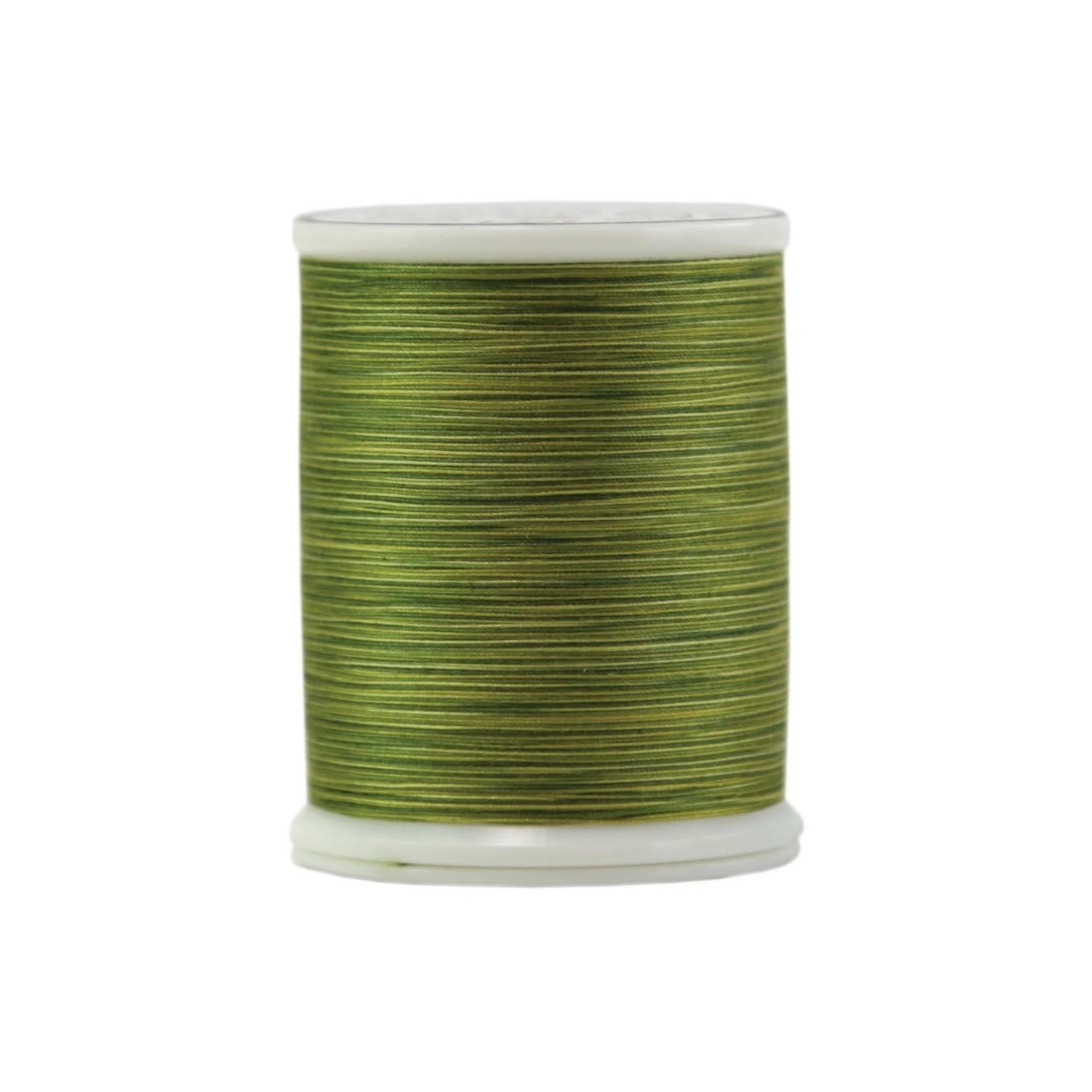Superior Threads King Tut - #40 - 457 m - 1041 Highlands