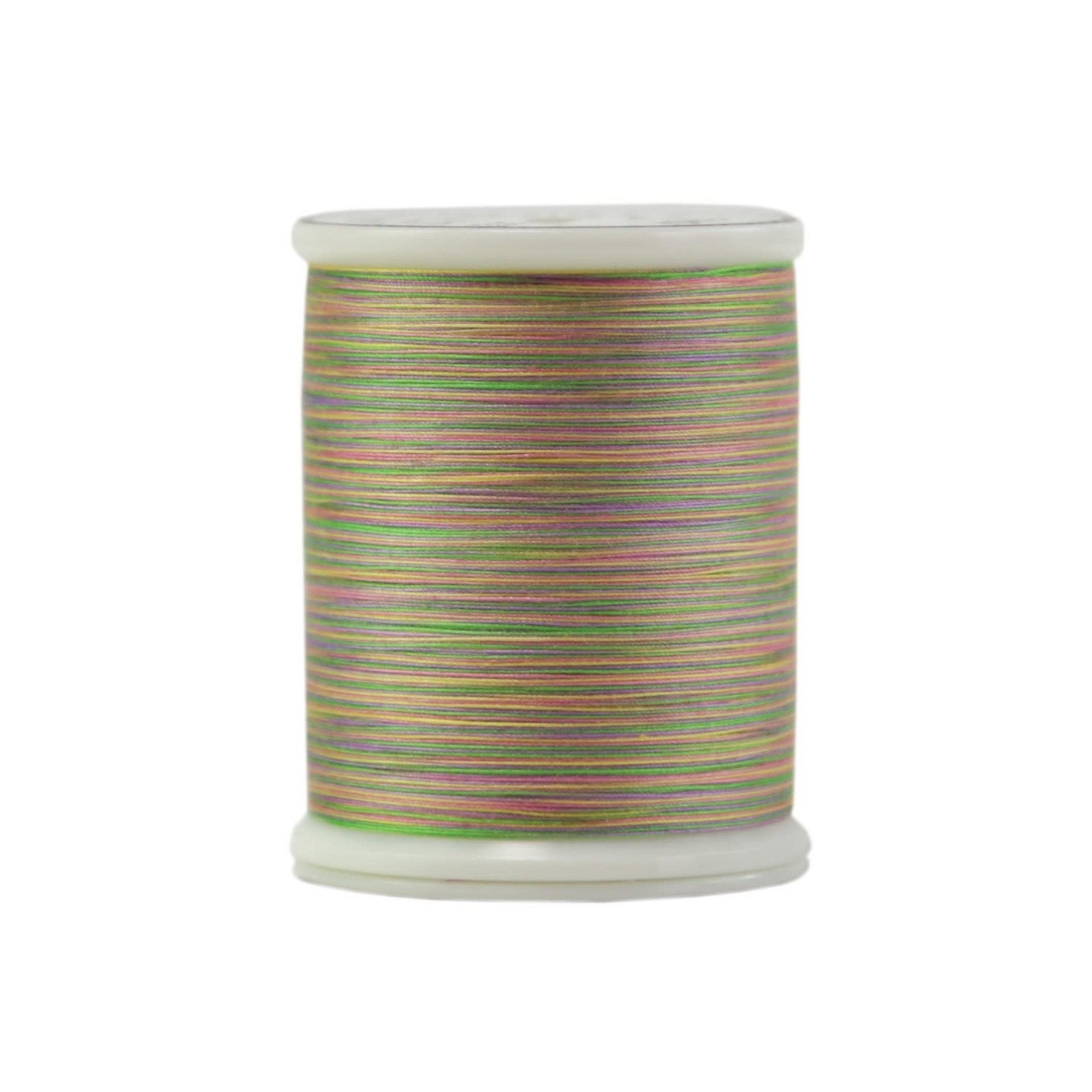 Superior Threads King Tut - #40 - 457 m - 1043 Secret Garden