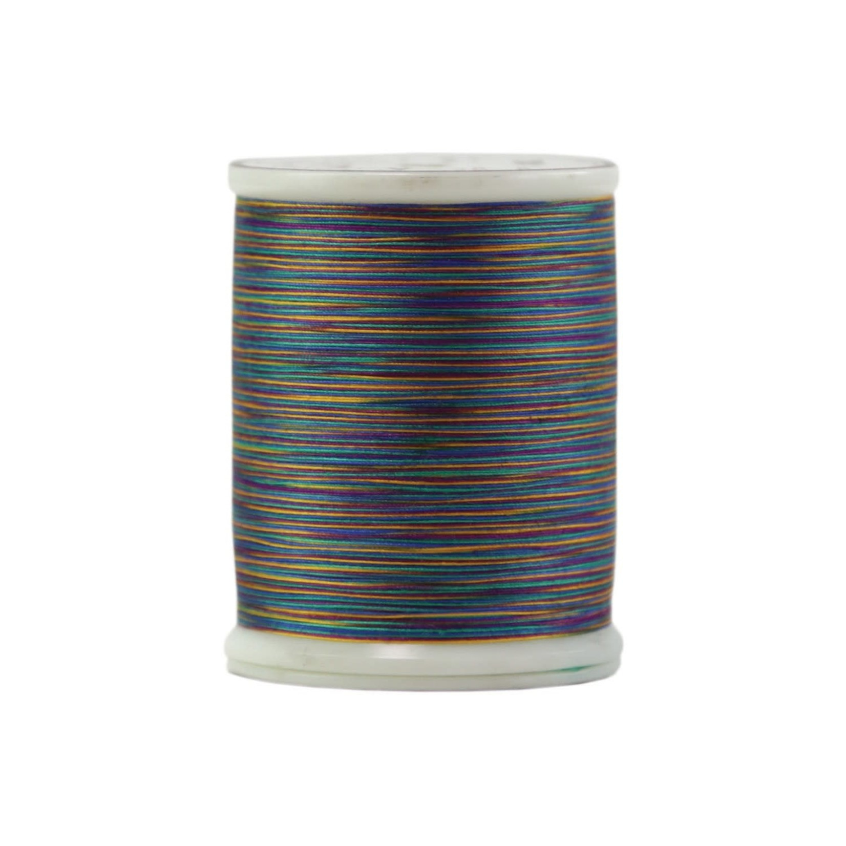 Superior Threads King Tut - #40 - 457 m - 1042 Pizzazz