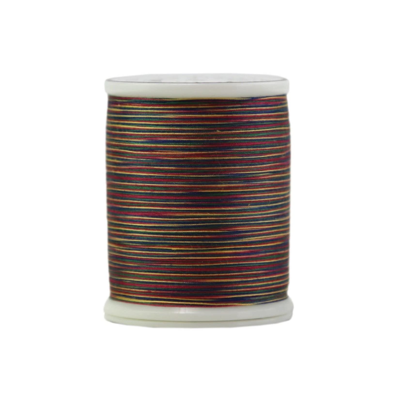 Superior Threads King Tut - #40 - 457 m - 1044 Kansas