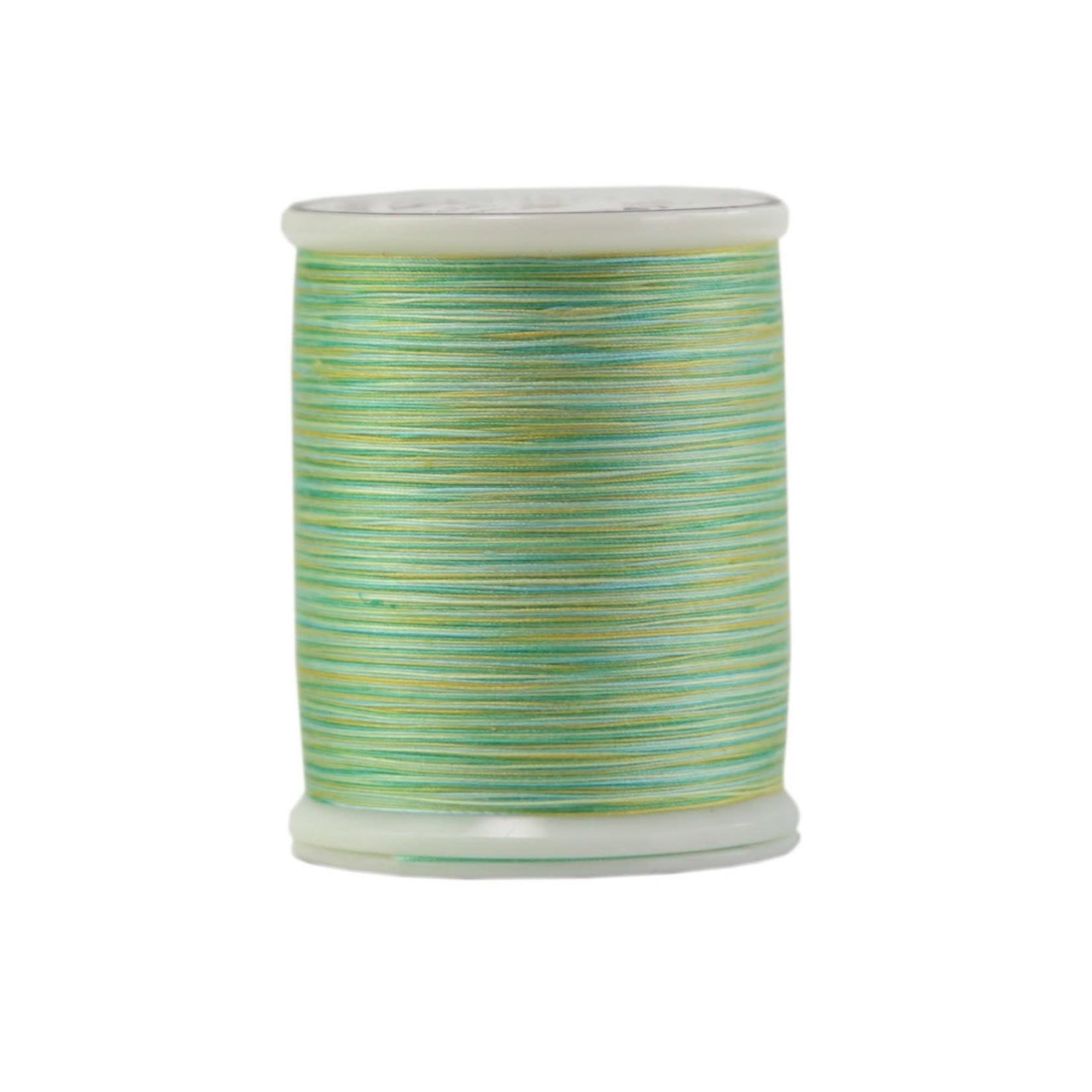 Superior Threads King Tut - #40 - 457 m - 1047 Afresh