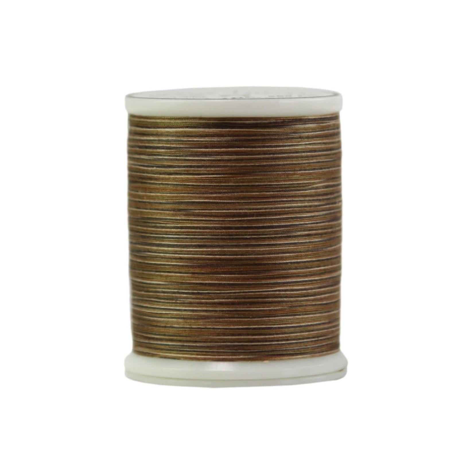 Superior Threads King Tut - #40 - 457 m - 1050 Groundhog Day