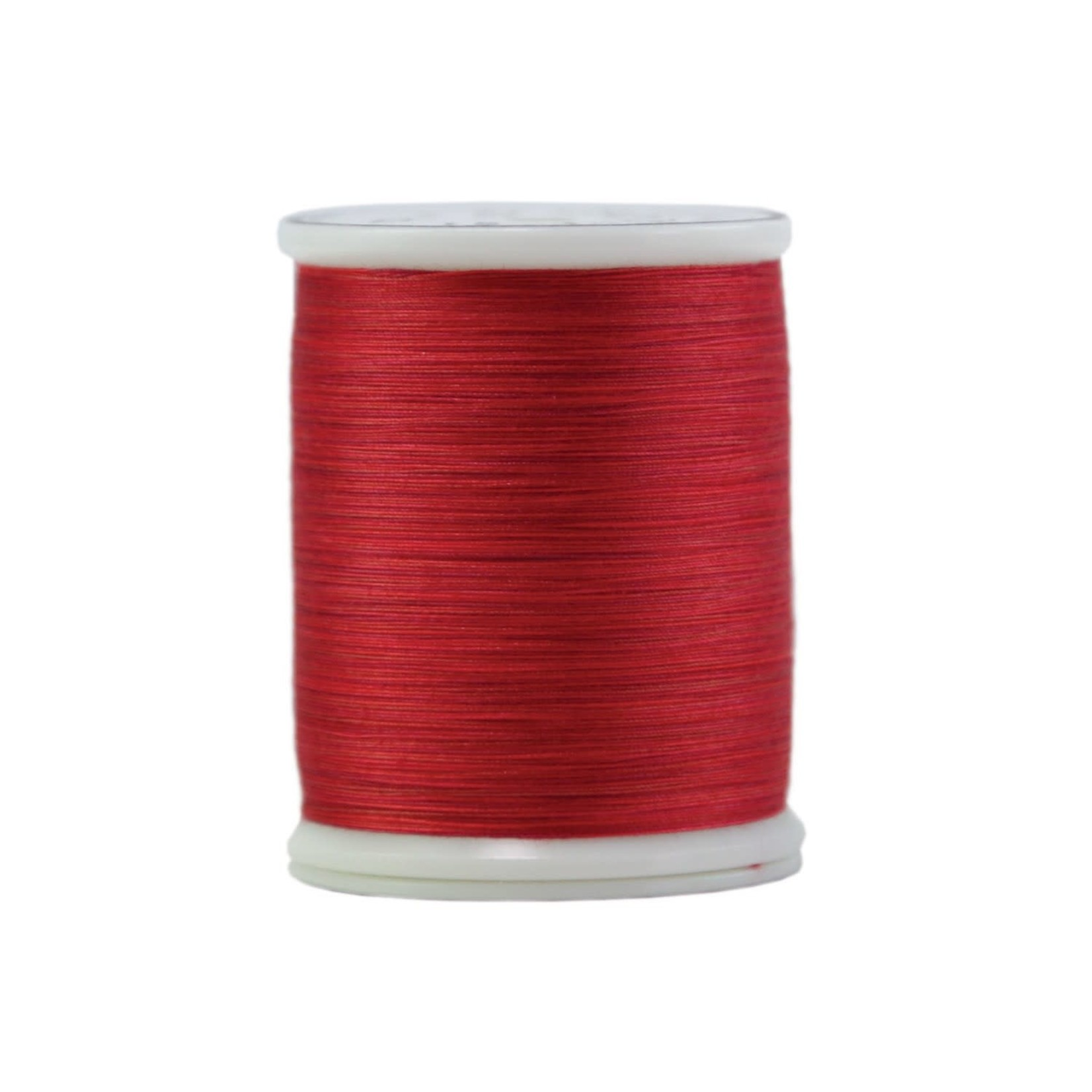 Superior Threads King Tut - #40 - 457 m - 1053 Lady in Red