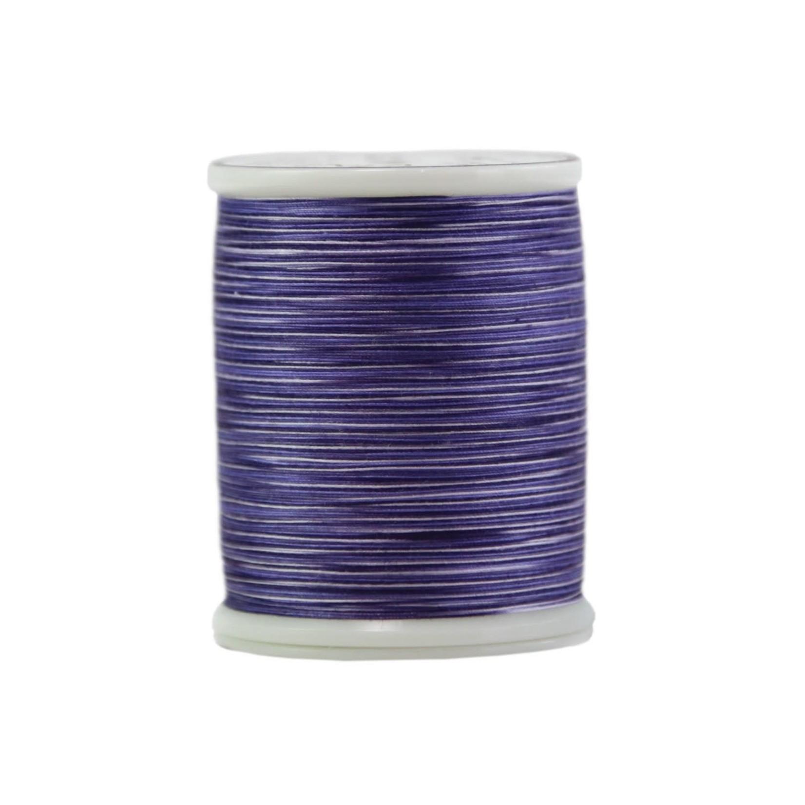 Superior Threads King Tut - #40 - 457 m - 1052 Martha's Vineyard