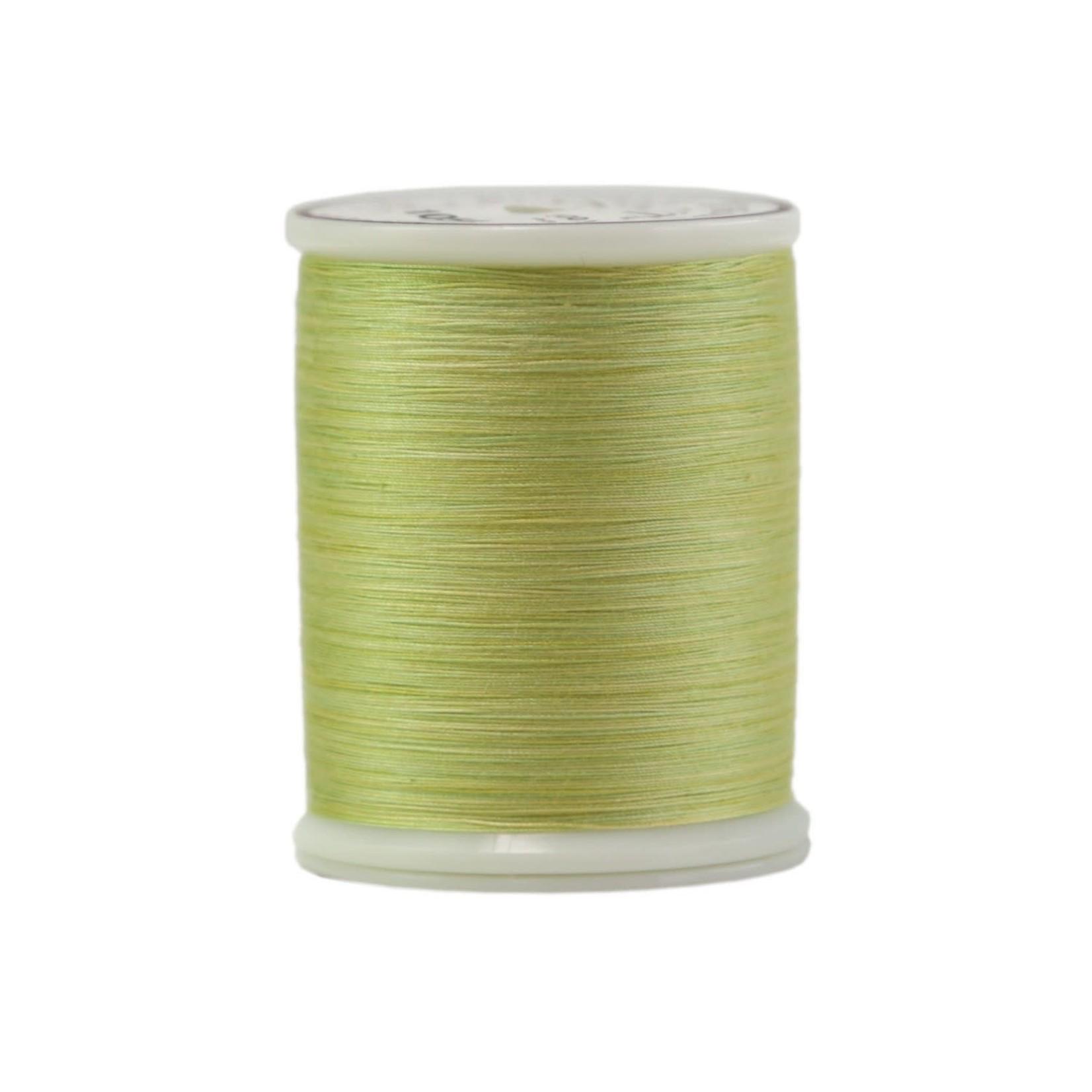 Superior Threads King Tut - #40 - 457 m - 1054 Lemongrass