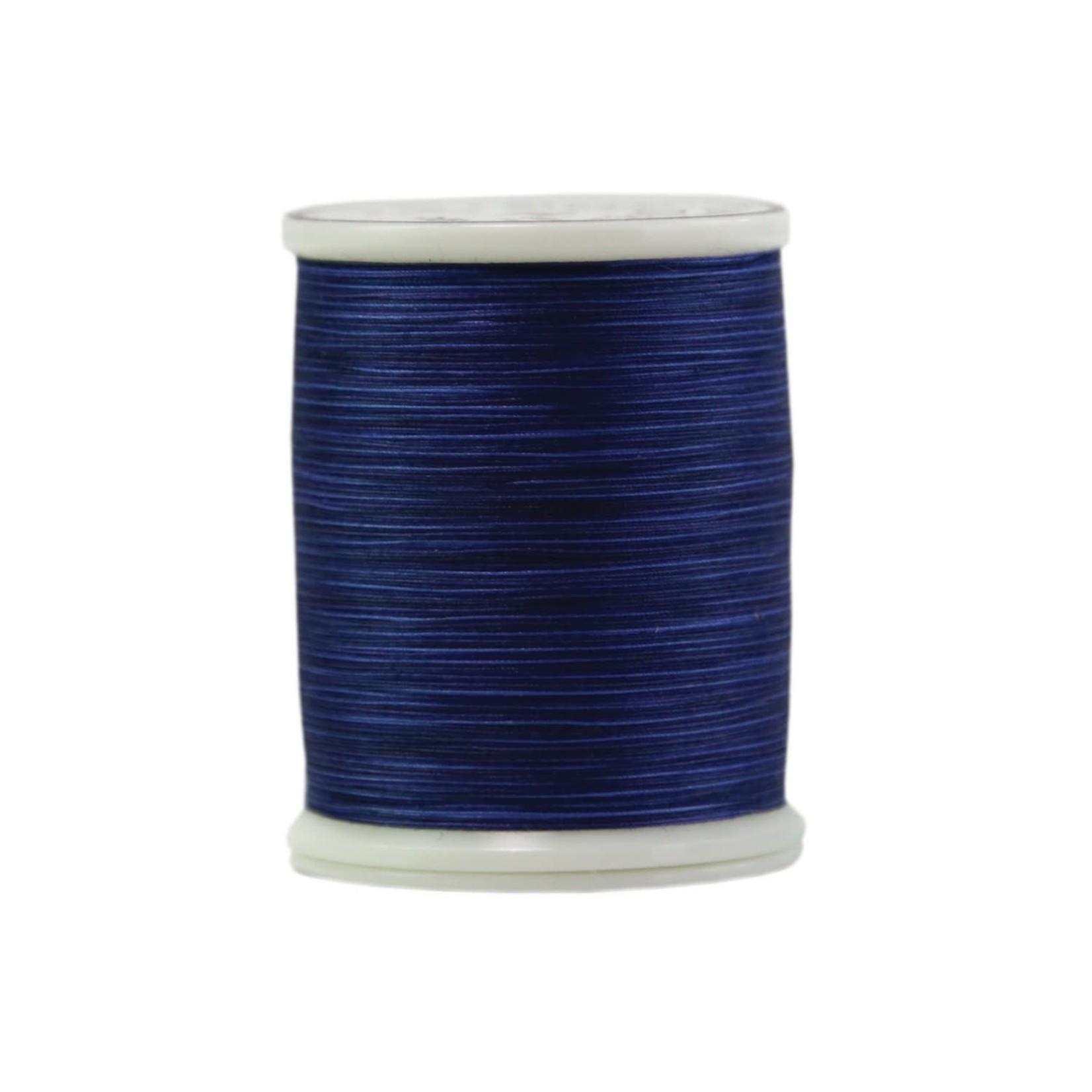 Superior Threads King Tut - #40 - 457 m - 1055 Mariana