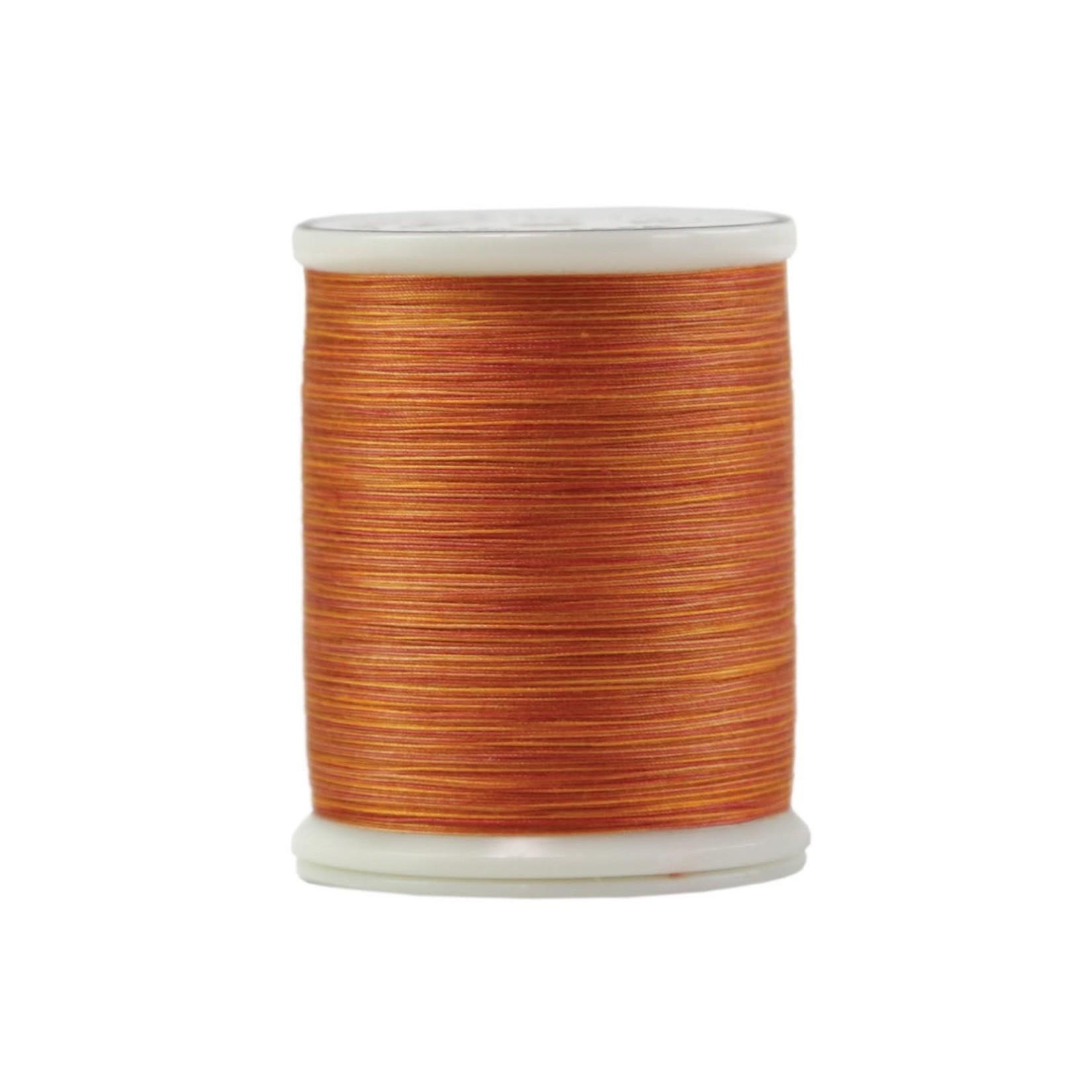 Superior Threads King Tut - #40 - 457 m - 1058 Pumpkin Spice