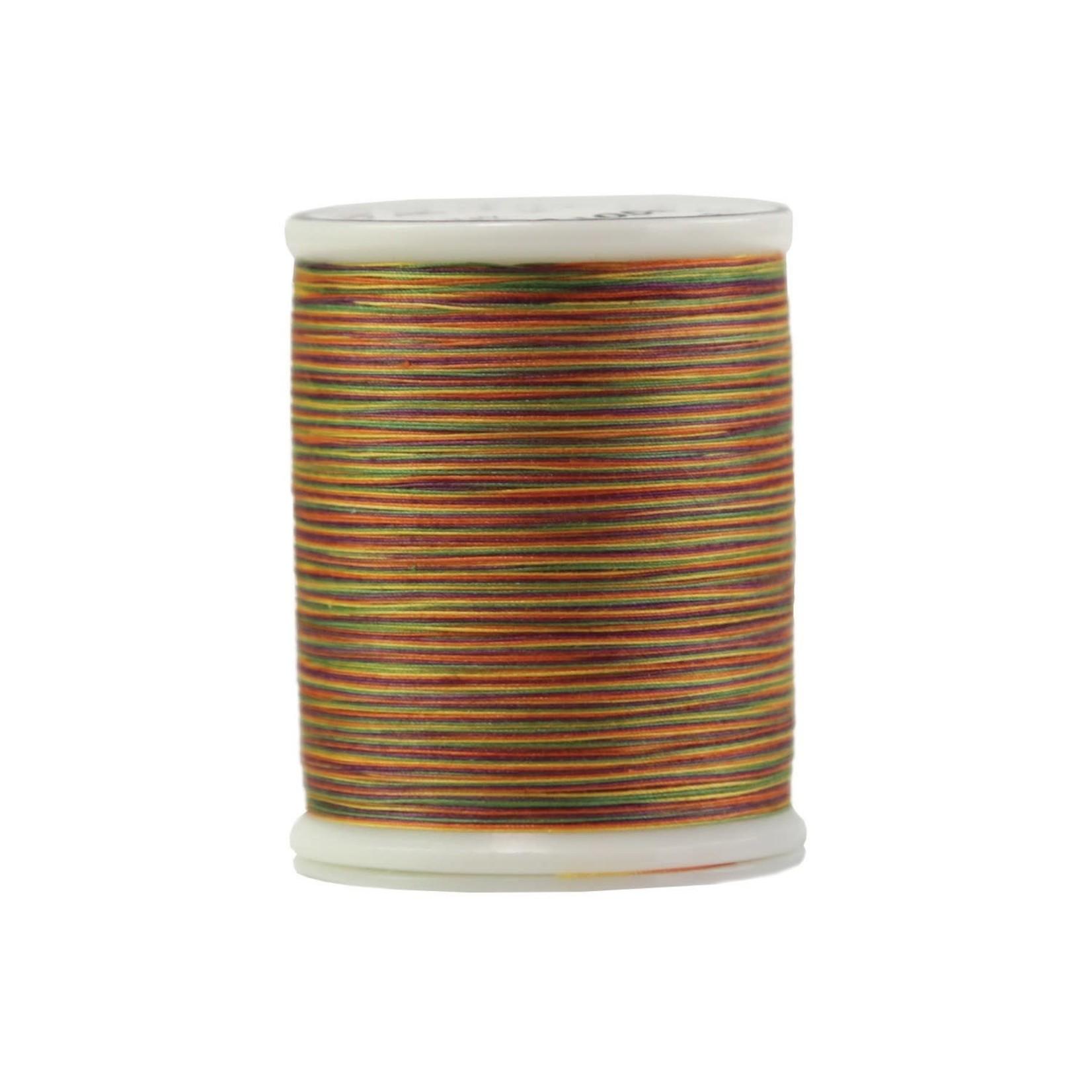Superior Threads King Tut - #40 - 457 m - 1059 Market Place
