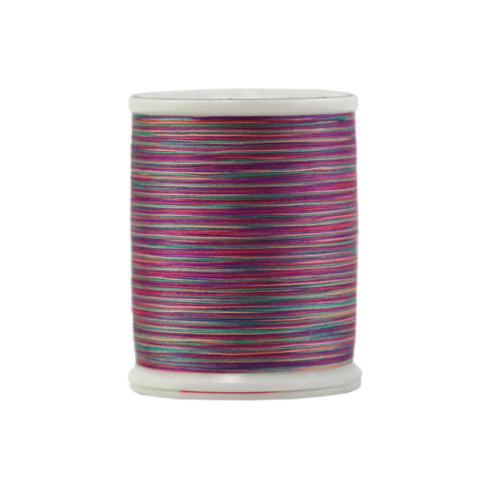 Superior Threads King Tut - #40 - 457 m - 1060 Splendid