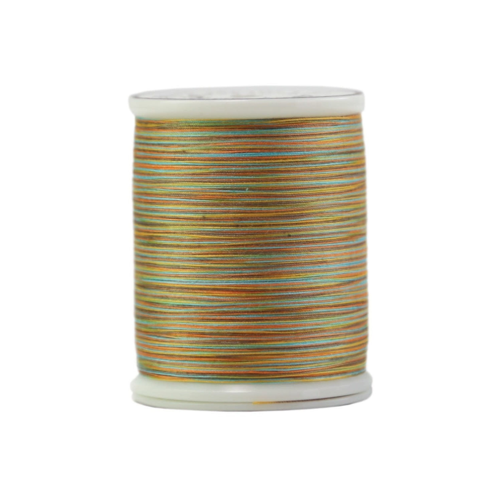 Superior Threads King Tut - #40 - 457 m - 1062 Southwest Soul