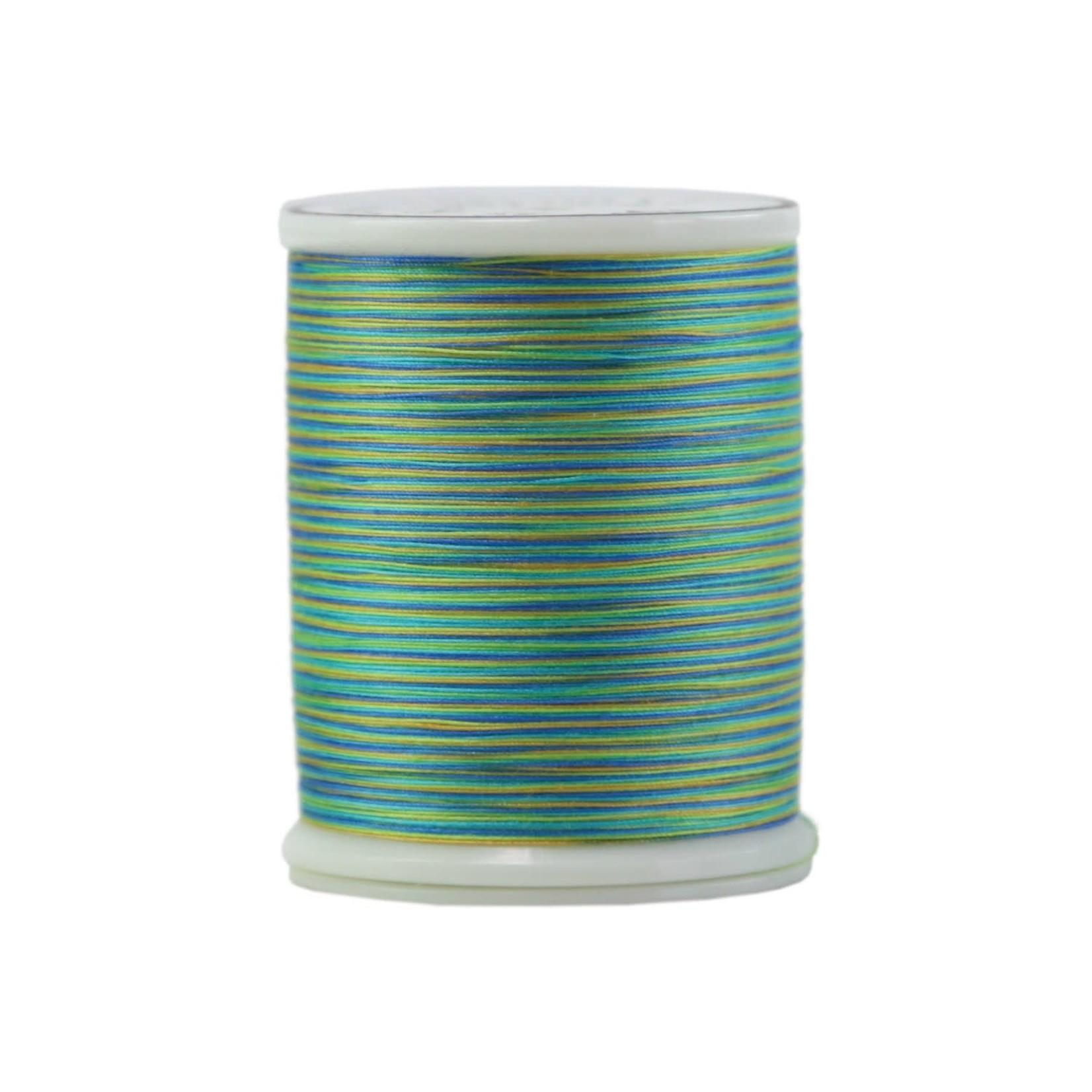 Superior Threads King Tut - #40 - 457 m - 1064 Atrium