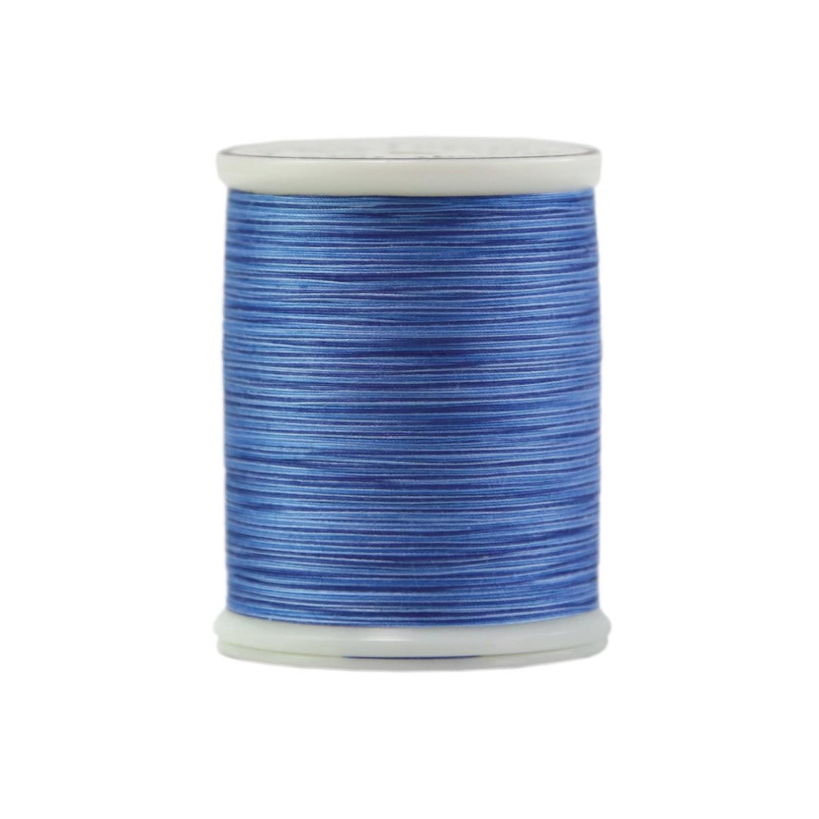 Superior Threads King Tut - #40 - 457 m - 1065 Wild Blue Yonder