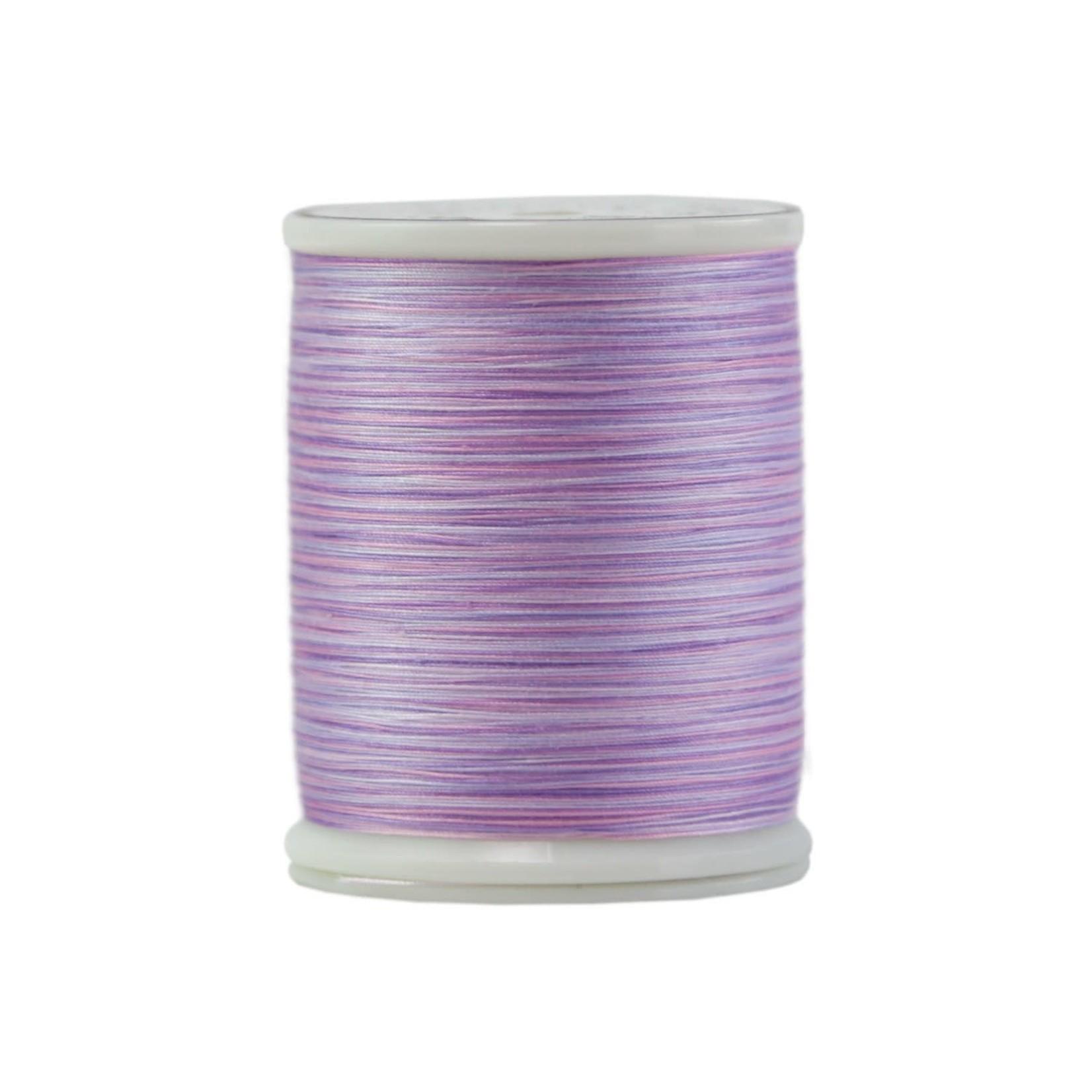 Superior Threads King Tut - #40 - 457 m - 1067 Waterlily