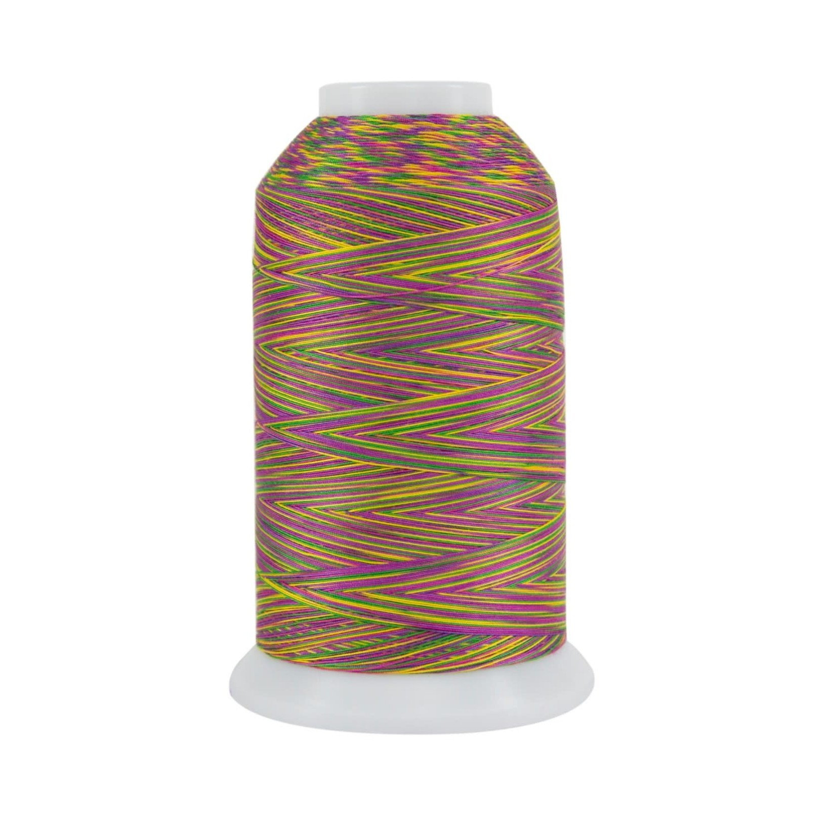 Superior Threads King Tut - #40 - 1828 m - 0901 Neferti