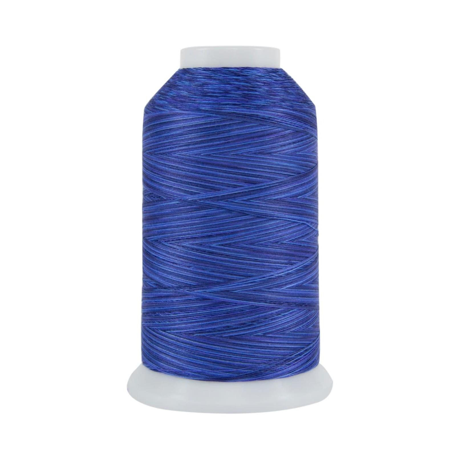 Superior Threads King Tut - #40 - 1828 m - 0903 Lapis Lazuli