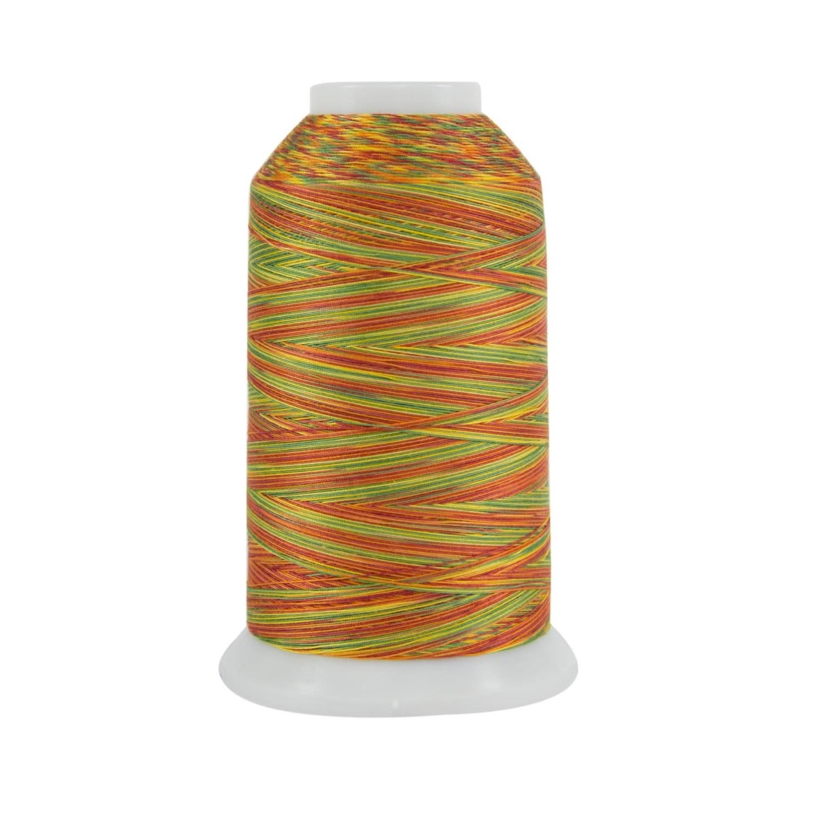 Superior Threads King Tut - #40 - 1828 m - 0906 Autumn Days