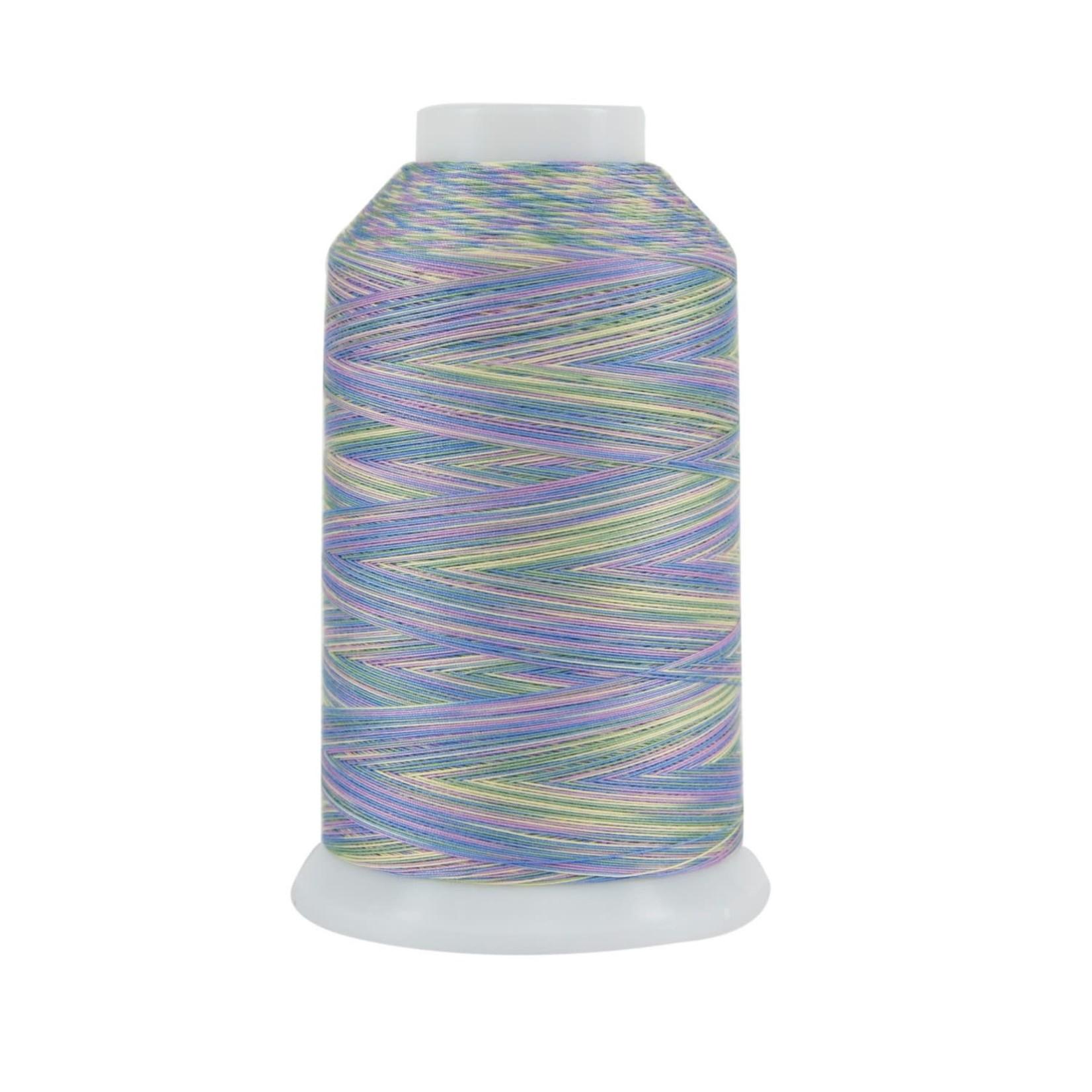 Superior Threads King Tut - #40 - 1828 m - 0905 Baby Blankets