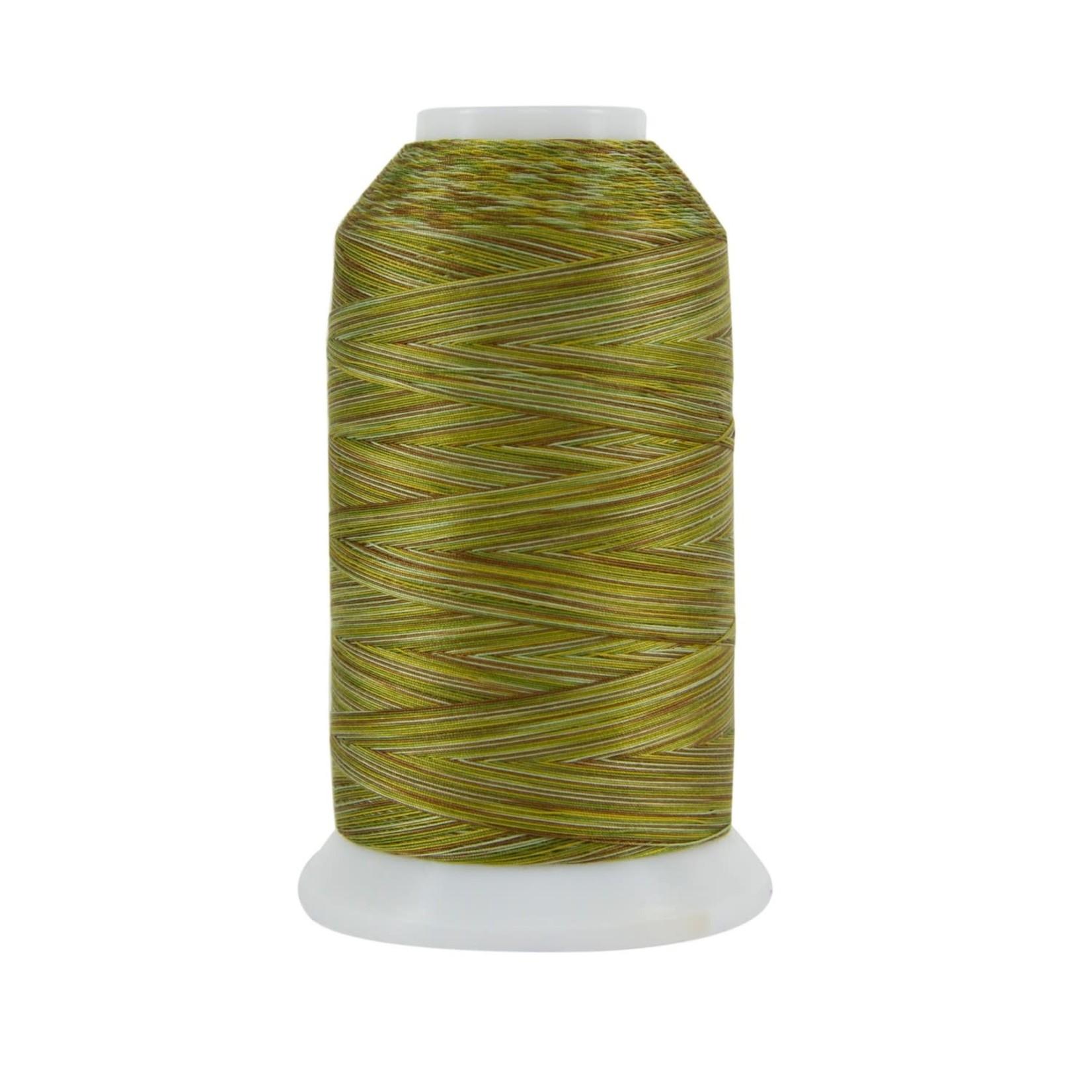 Superior Threads King Tut - #40 - 1828 m - 0910 Bulrushes