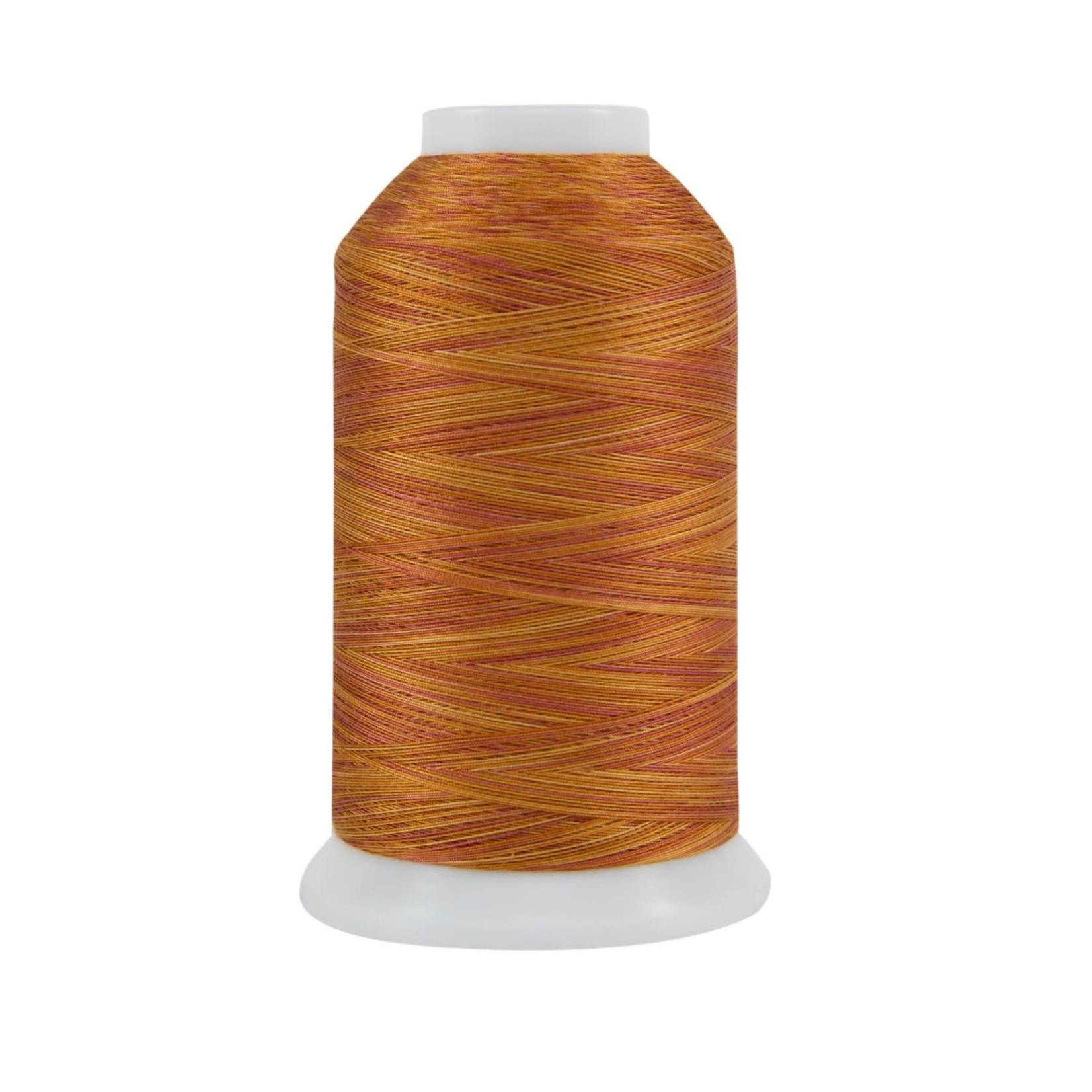 Superior Threads King Tut - #40 - 1828 m - 0911 Flower Pot