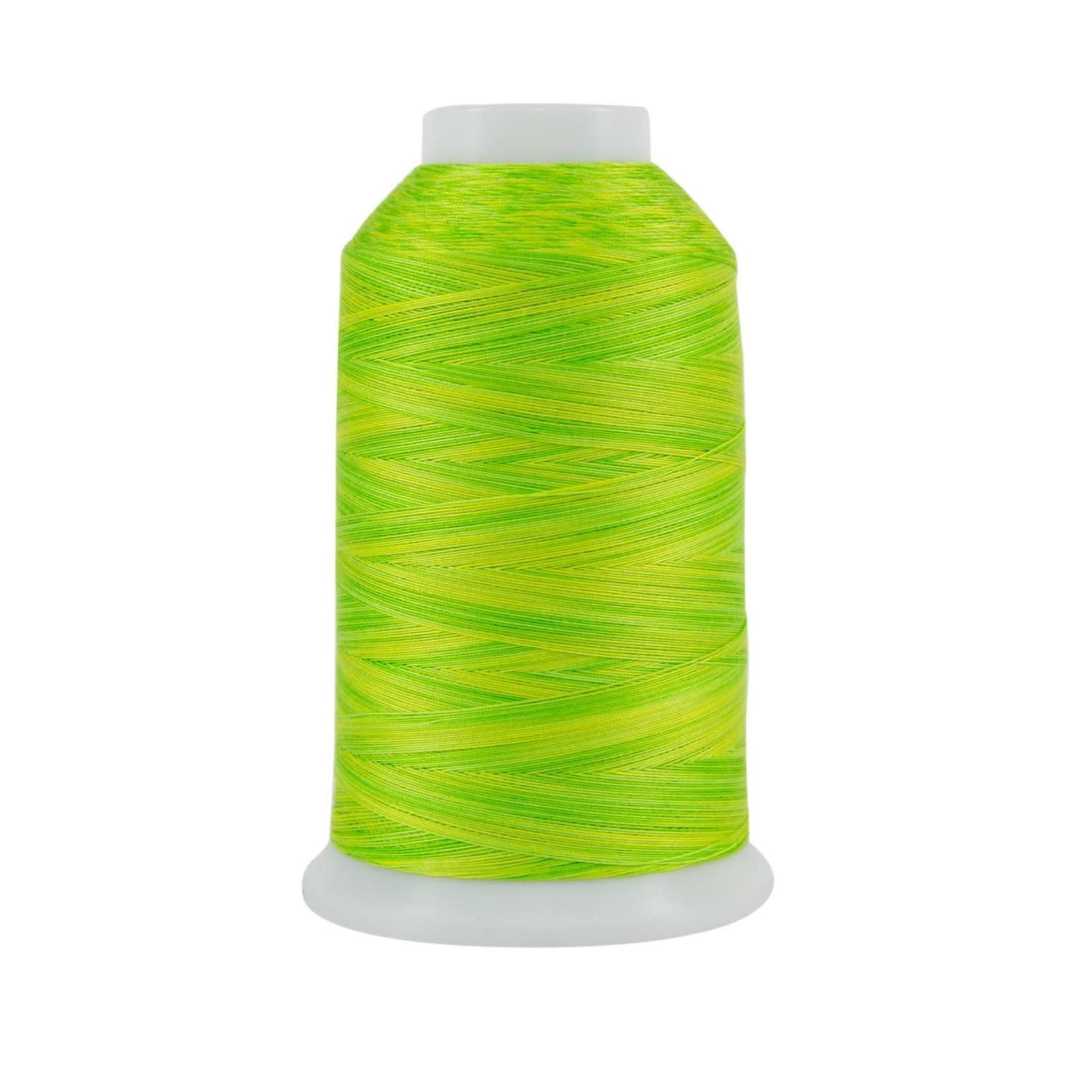 Superior Threads King Tut - #40 - 1828 m - 0924 Lime Stone