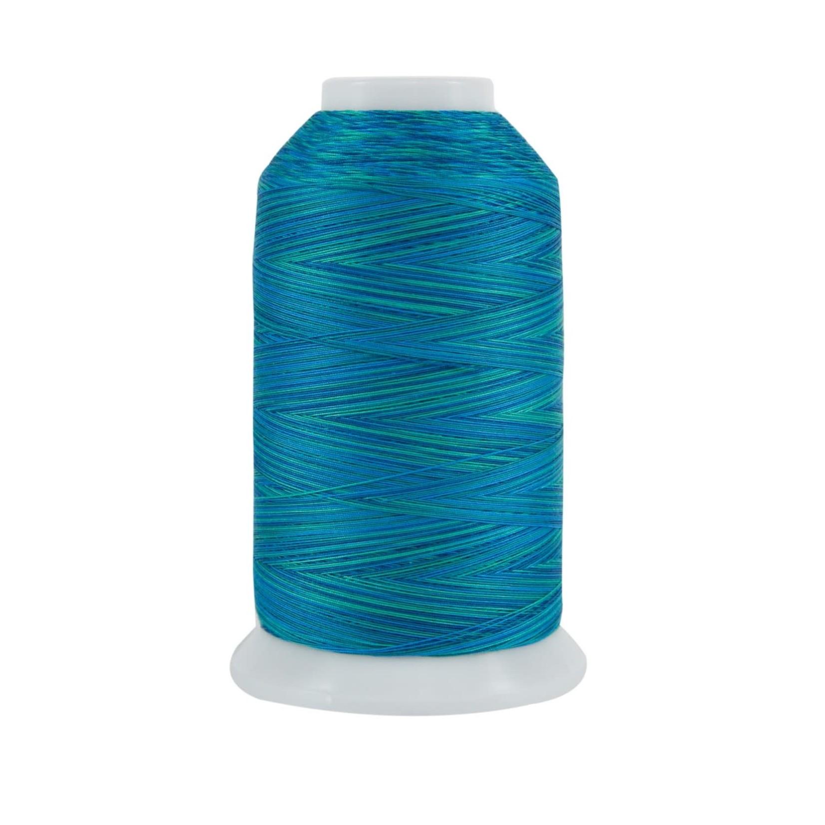 Superior Threads King Tut - #40 - 1828 m - 0927 De Nile