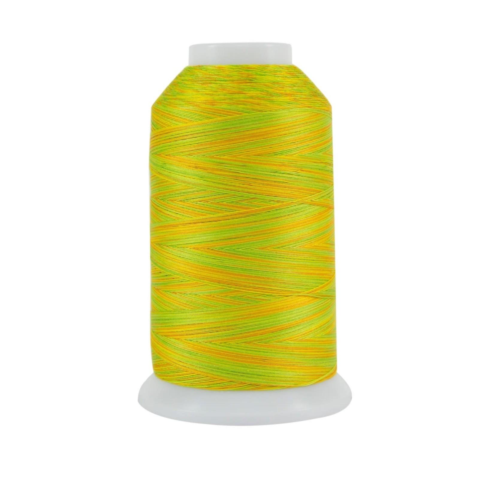 Superior Threads King Tut - #40 - 1828 m - 0934 Nile Delta
