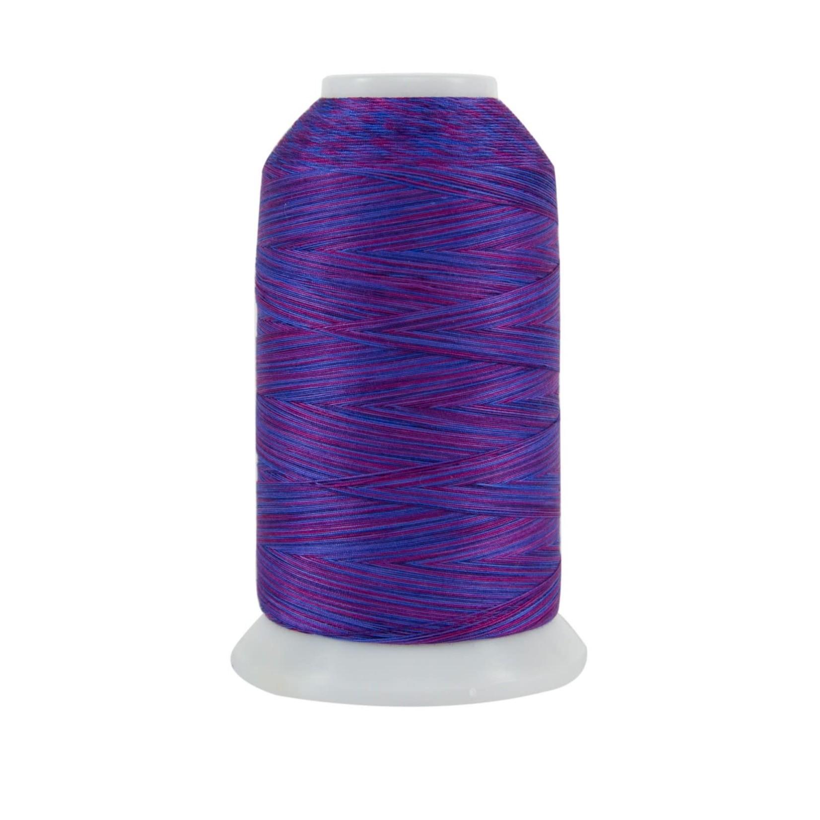 Superior Threads King Tut - #40 - 1828 m - 0938 Luxorious