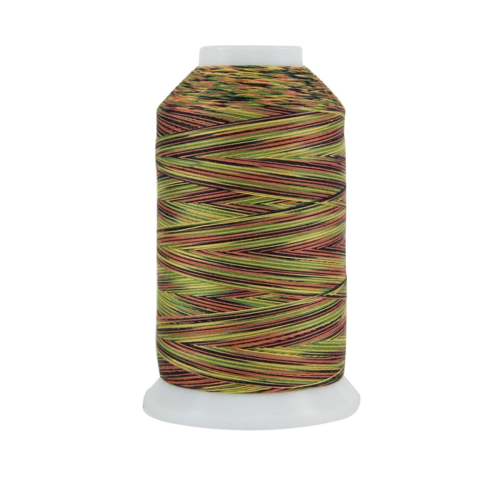 Superior Threads King Tut - #40 - 1828 m - 0941 Old Giza