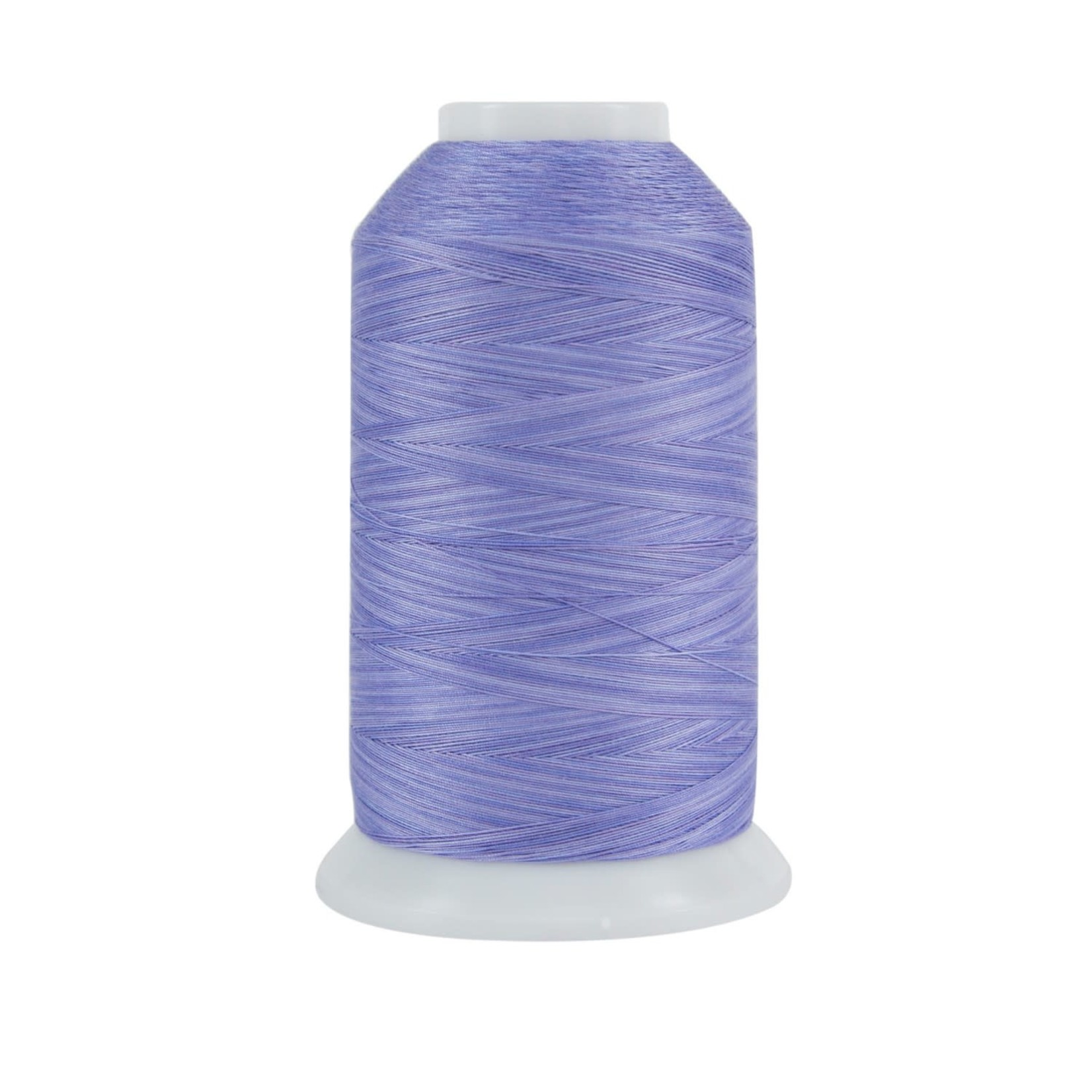 Superior Threads King Tut - #40 - 1828 m - 0942 Wisteria Lane