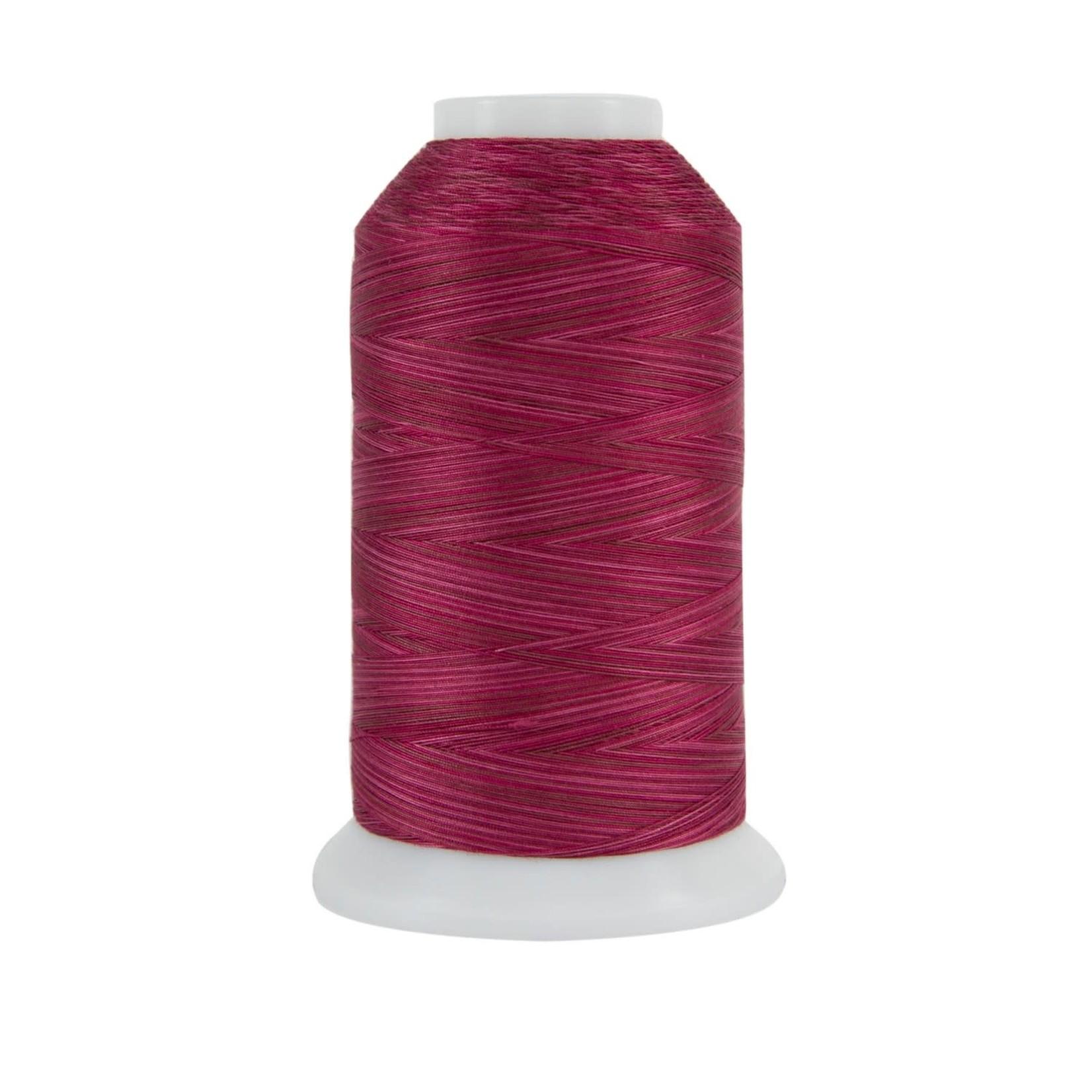 Superior Threads King Tut - #40 - 1828 m - 0945 Cinnaberry