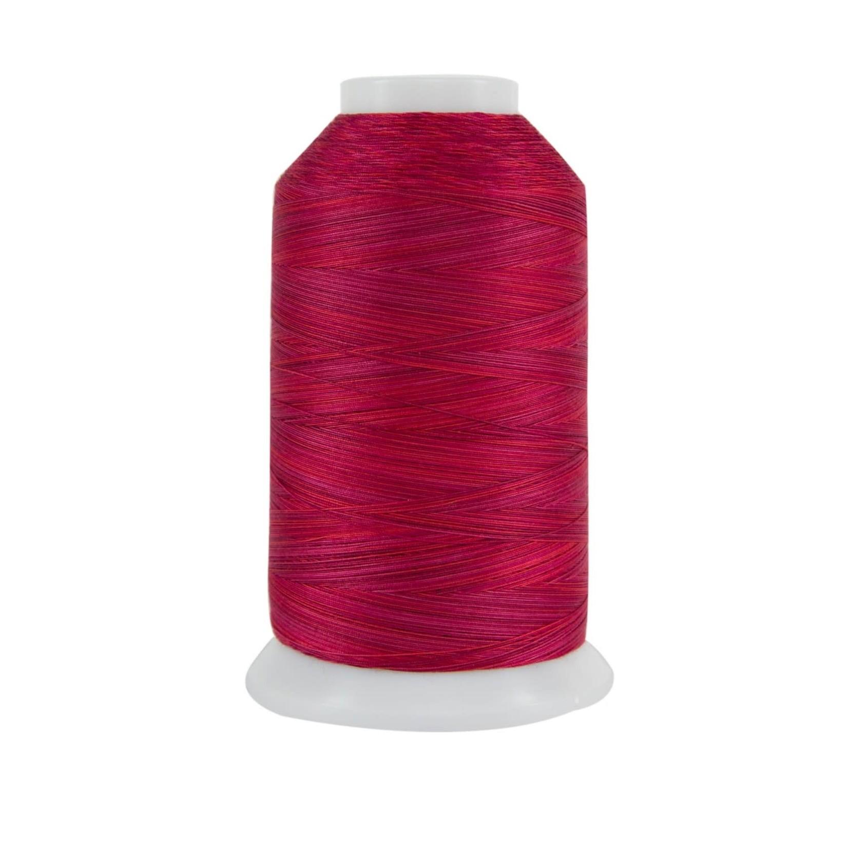 Superior Threads King Tut - #40 - 1828 m - 0946 Rubiyah