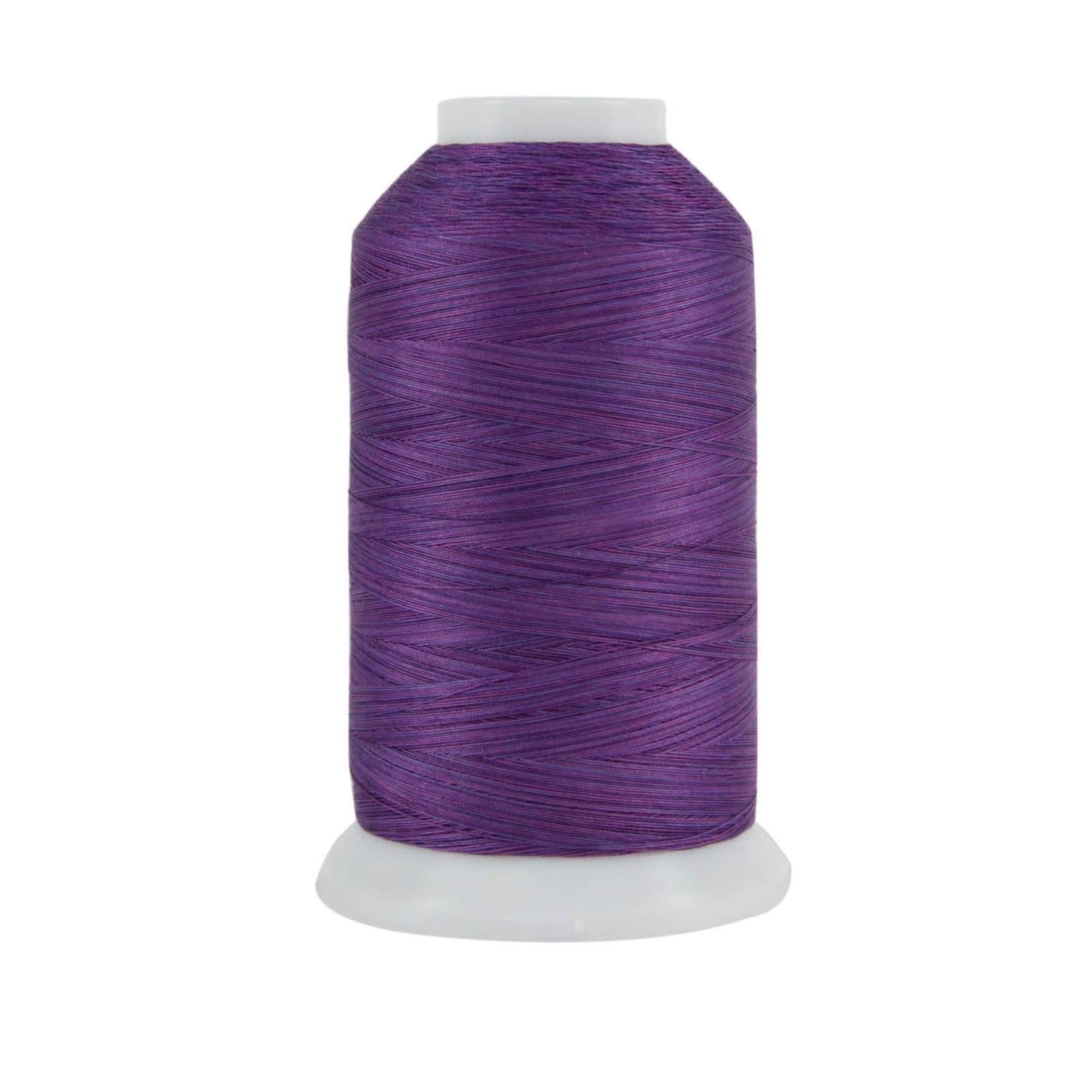 Superior Threads King Tut - #40 - 1828 m - 0950 Berry Patch