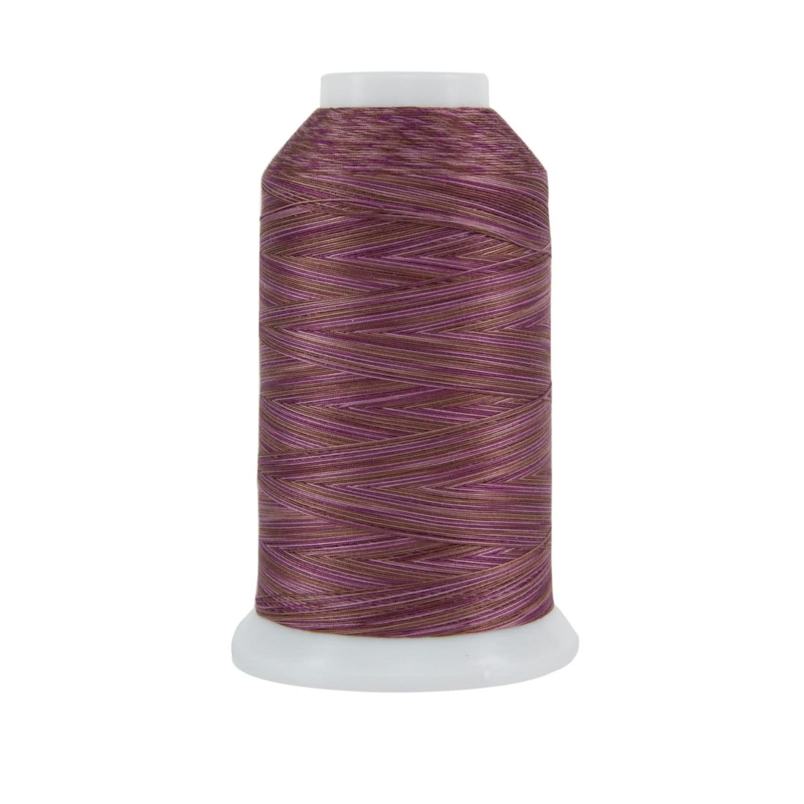 Superior Threads King Tut - #40 - 1828 m - 0949 Brandywine