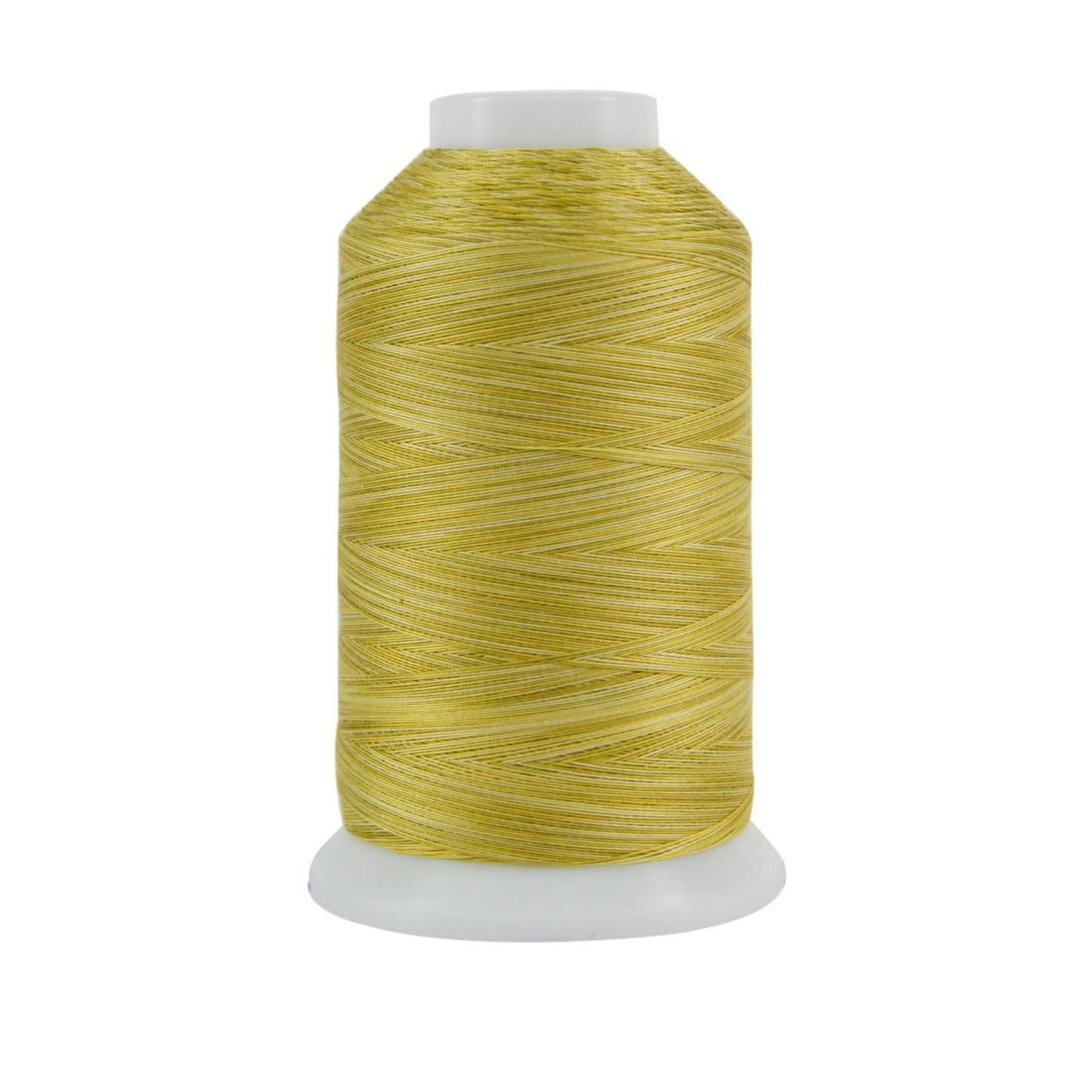 Superior Threads King Tut - #40 - 1828 m - 0965 Sheaves