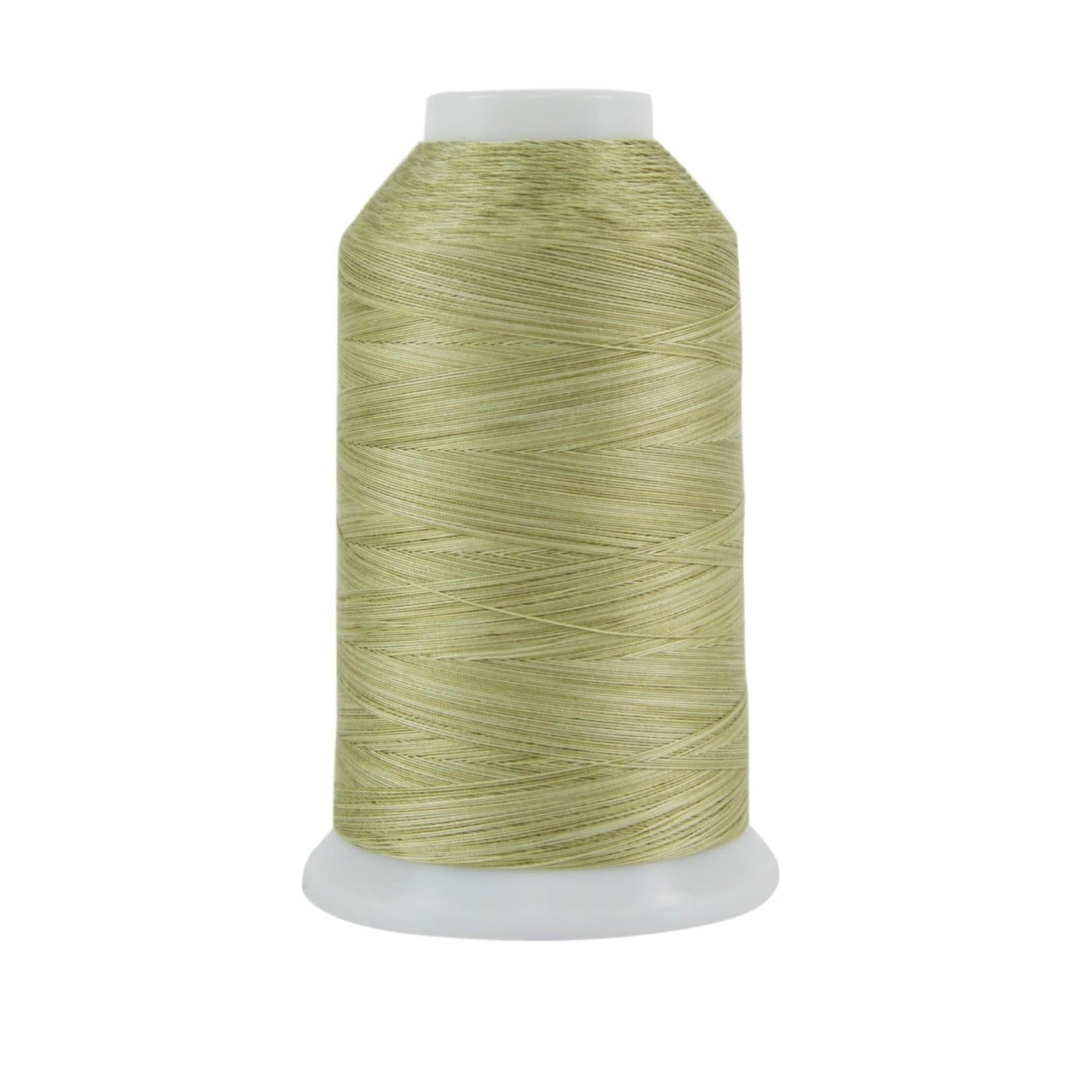 Superior Threads King Tut - #40 - 1828 m - 0967 Basket