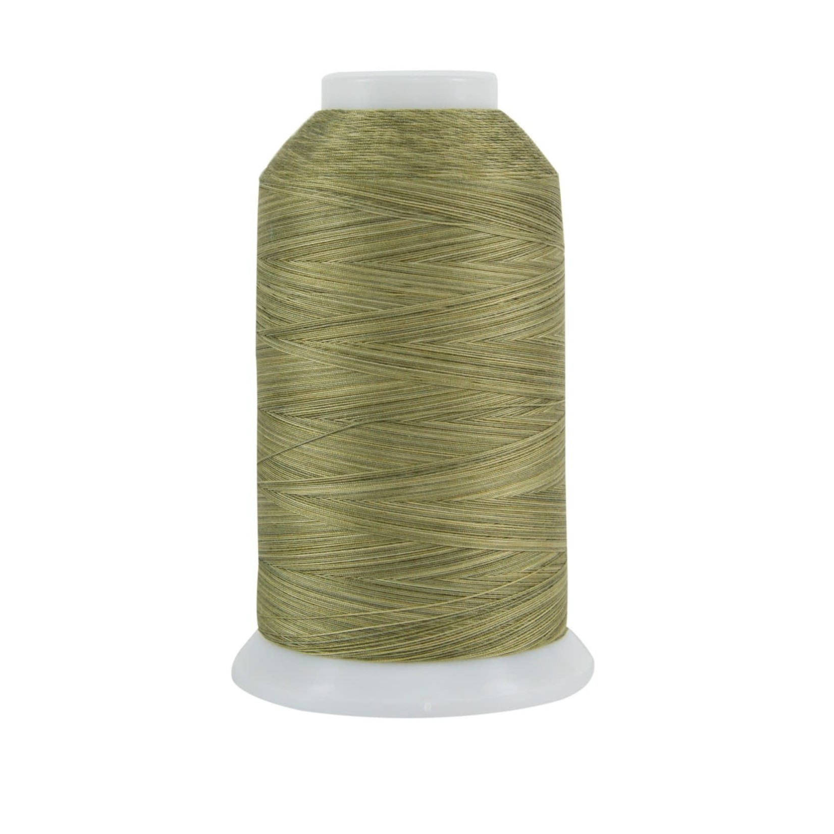 Superior Threads King Tut - #40 - 1828 m - 0968 Fig