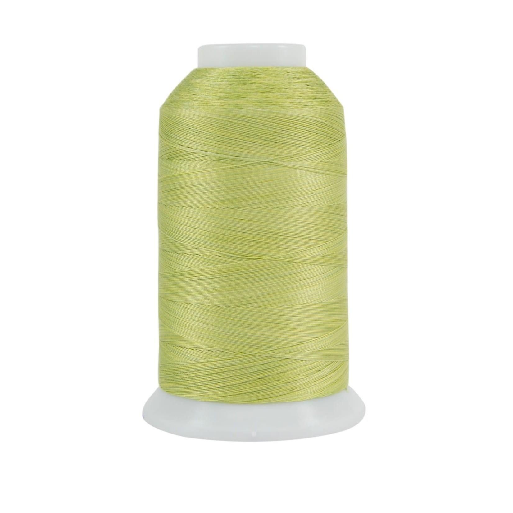 Superior Threads King Tut - #40 - 1828 m - 0969 Date Palm