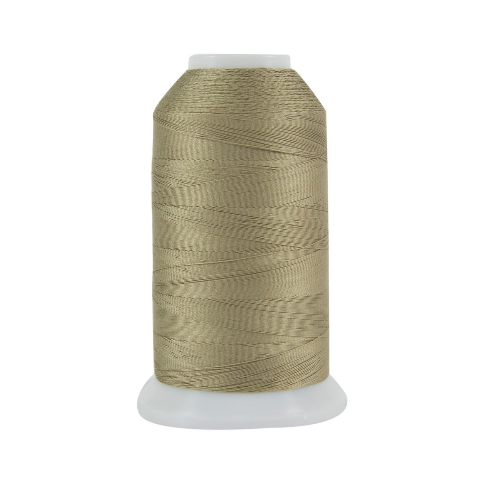 Superior Threads King Tut - #40 - 1828 m - 0974 Bedouin