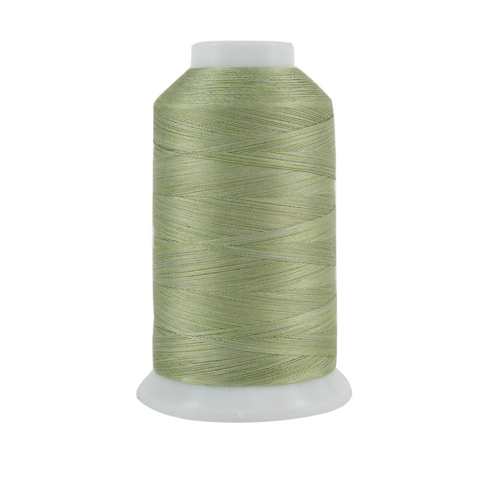 Superior Threads King Tut - #40 - 1828 m - 0975 Reed