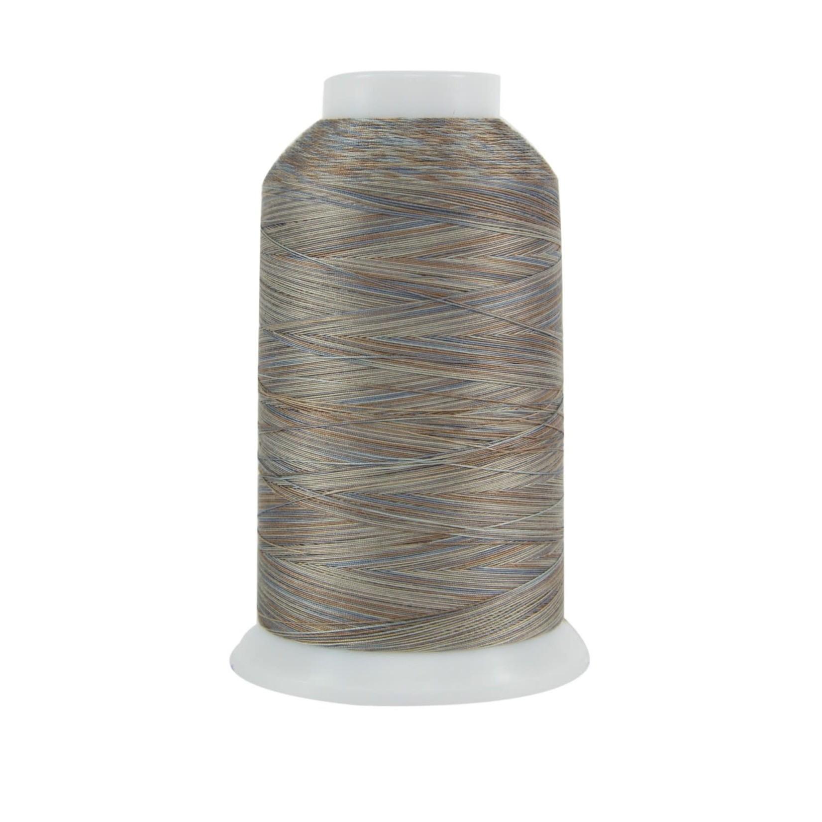 Superior Threads King Tut - #40 - 1828 m - 0980 Riverbank