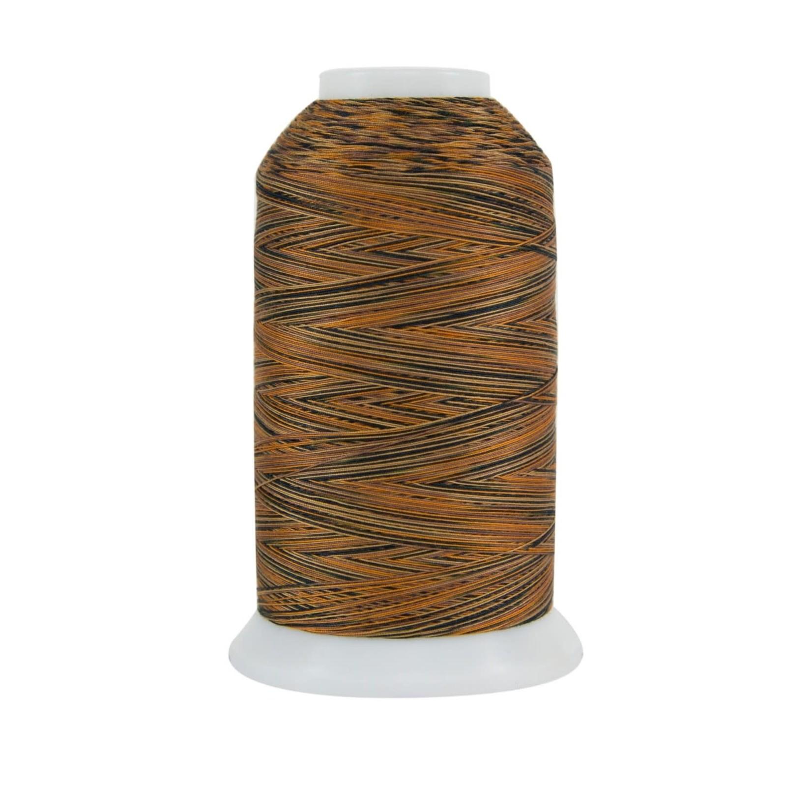 Superior Threads King Tut - #40 - 1828 m - 0981 Cobra