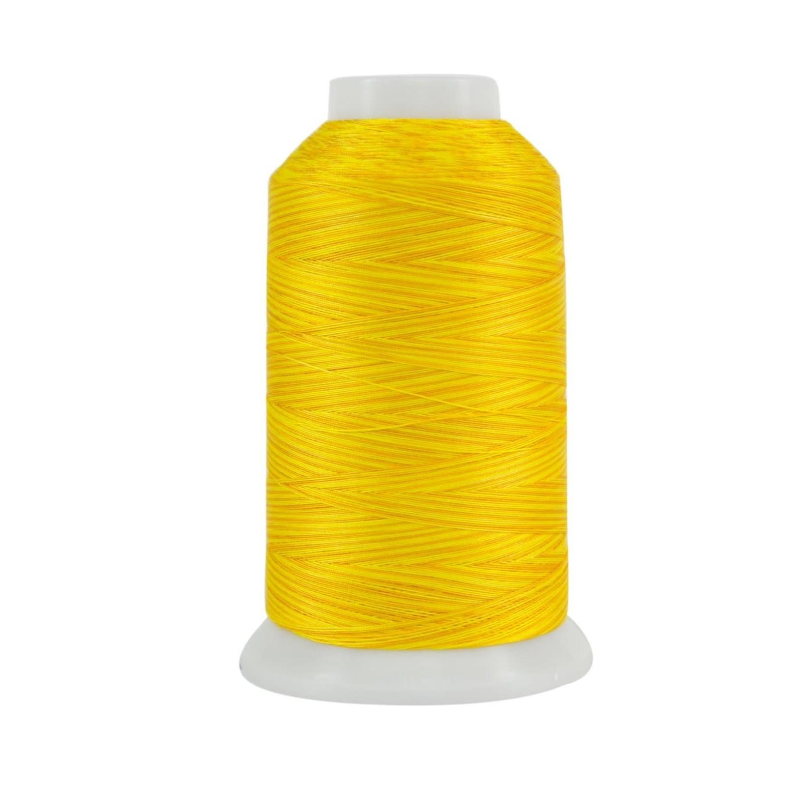 Superior Threads King Tut - #40 - 1828 m - 0985 Shekels