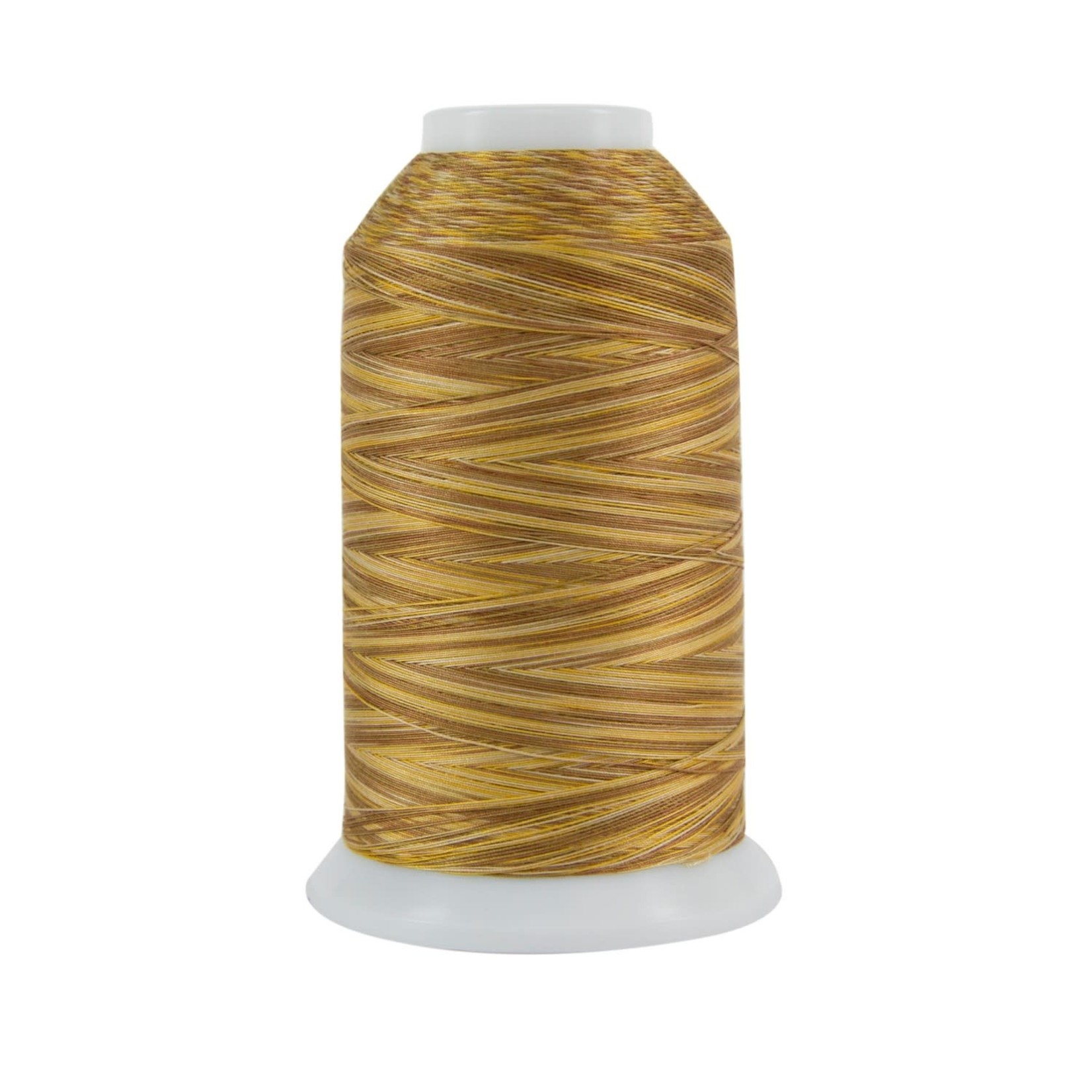 Superior Threads King Tut - #40 - 1828 m - 0991 Sahara Shadows