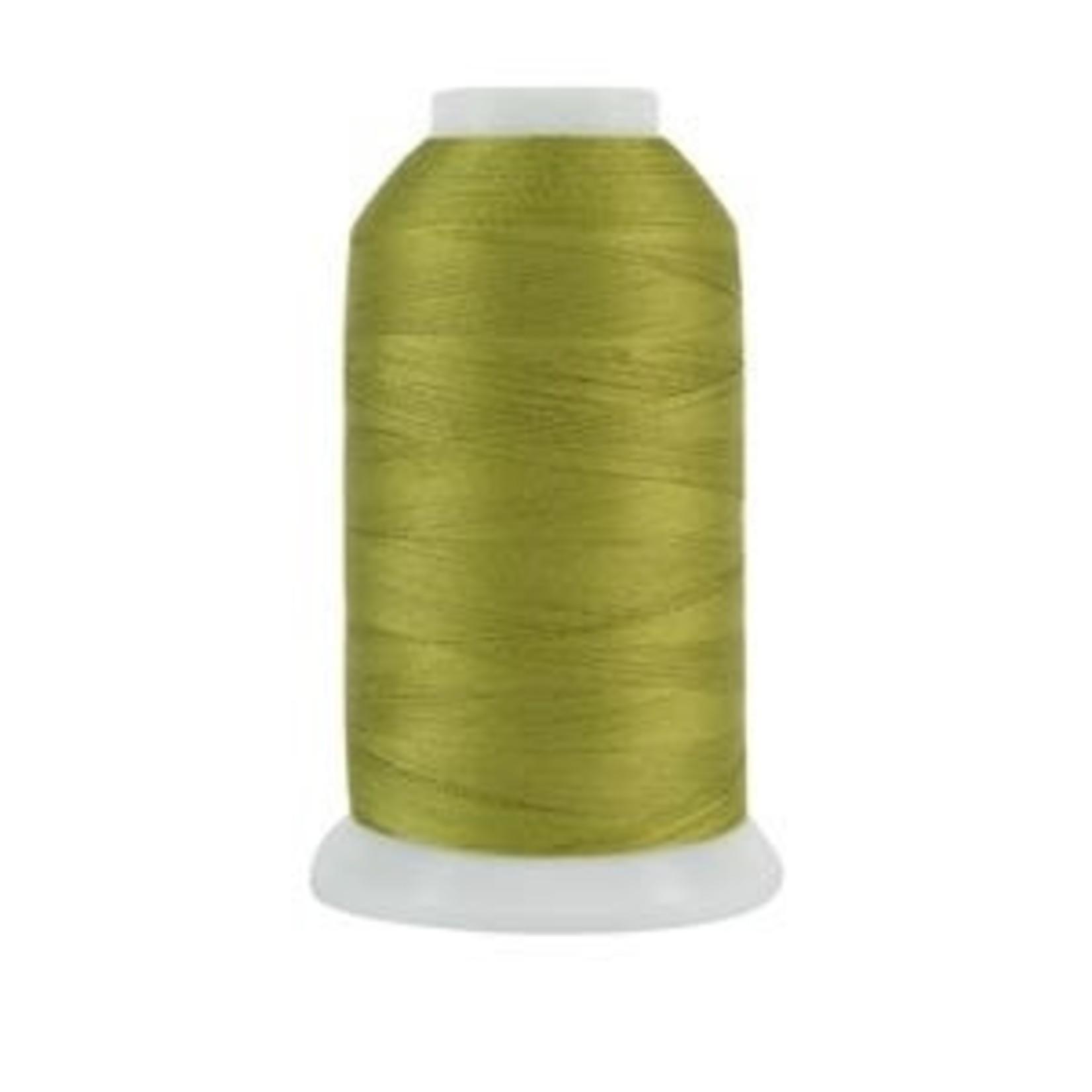 Superior Threads King Tut - #40 - 1828 m - 1006 Dill