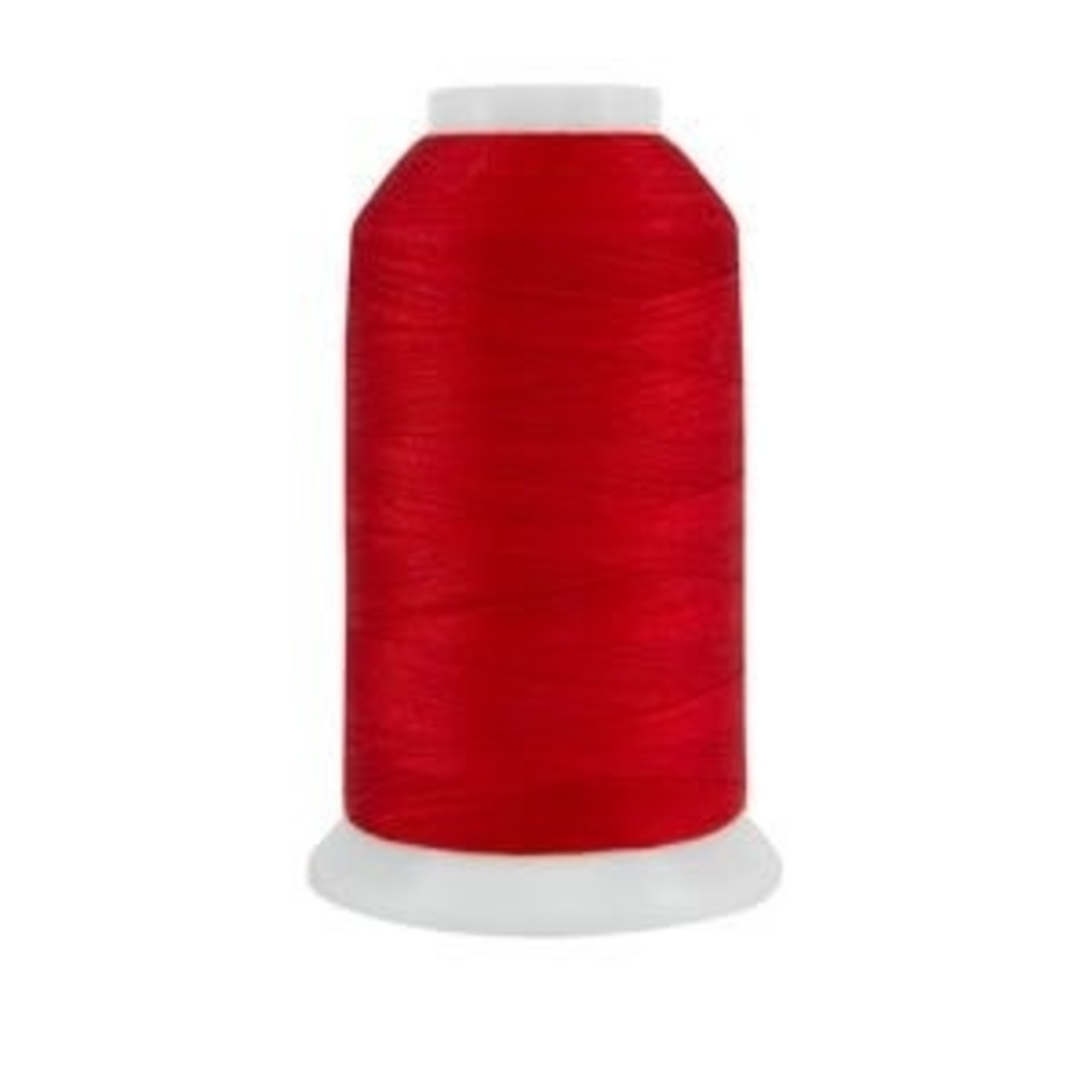 Superior Threads King Tut - #40 - 1828 m - 1004 Cheery Red