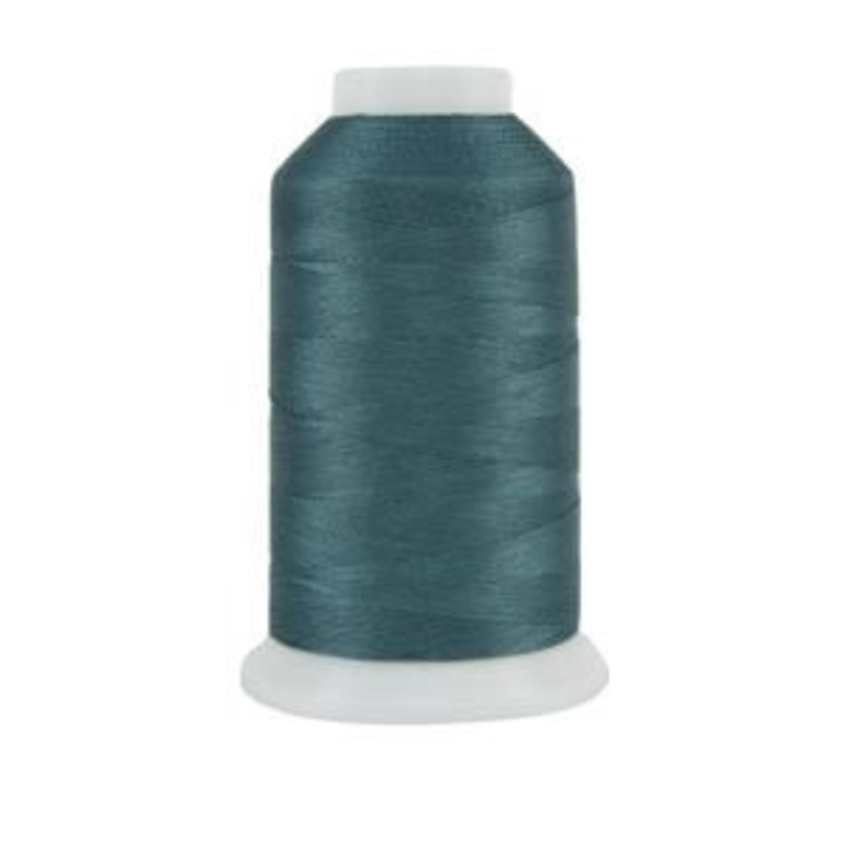 Superior Threads King Tut - #40 - 1828 m - 1026 Equinox