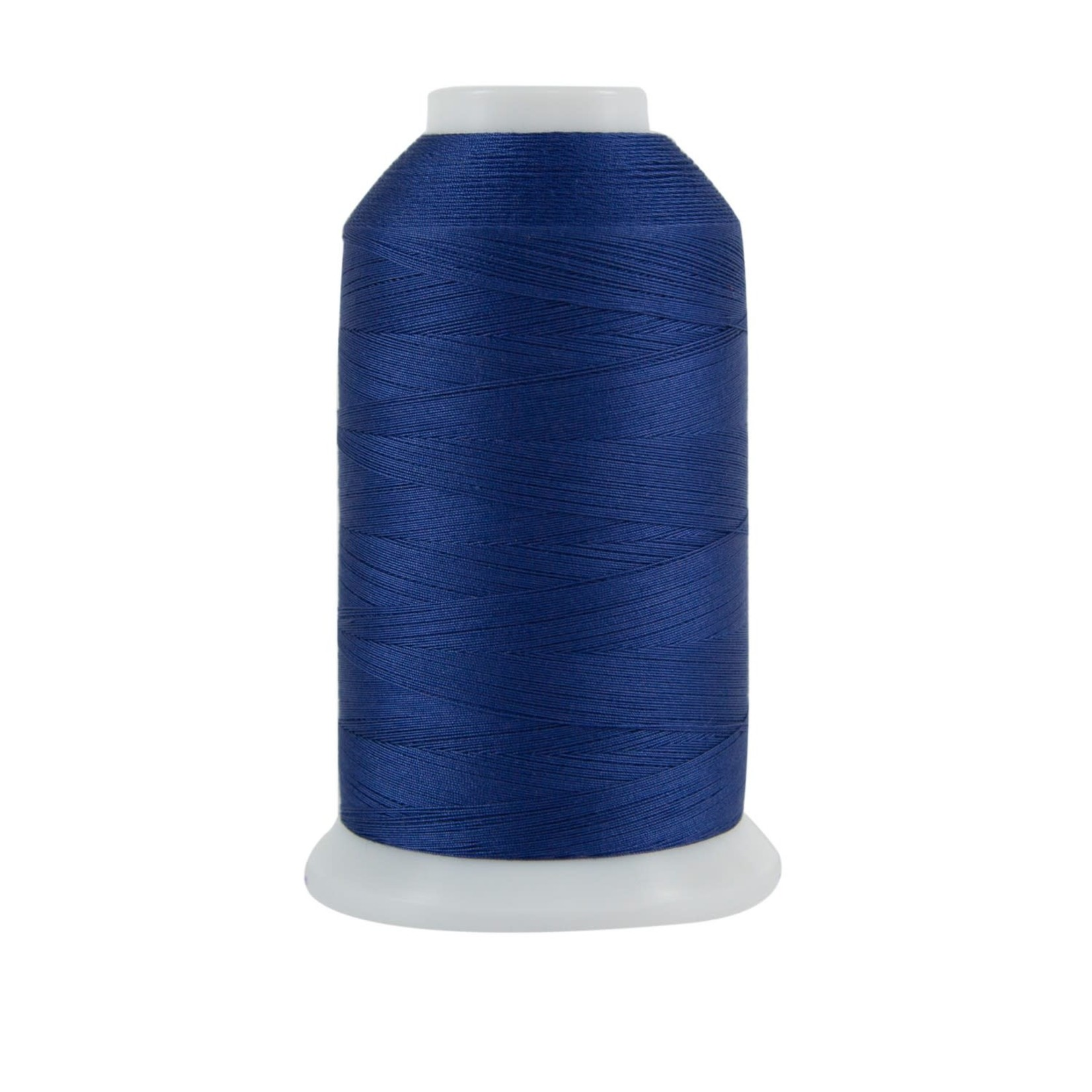Superior Threads King Tut - #40 - 1828 m - 1031 Edwardian Blue