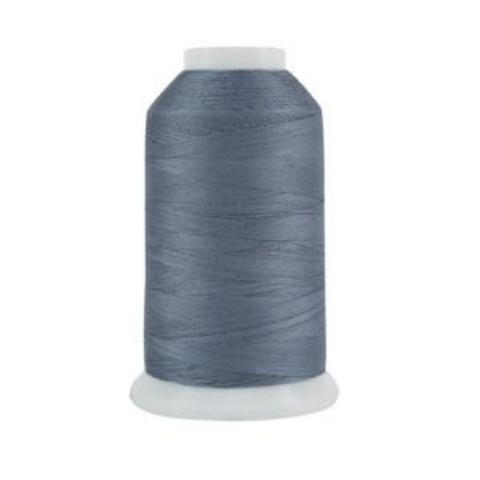 Superior Threads King Tut - #40 - 1828 m - 1027 Pewter