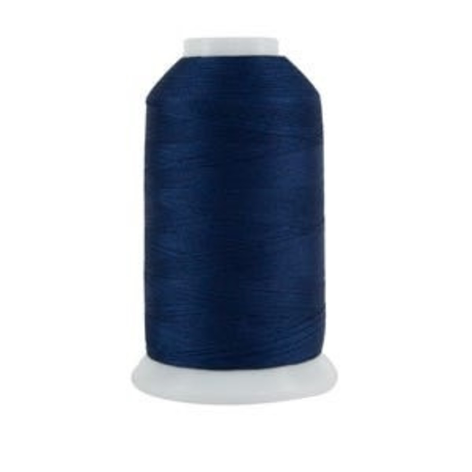 Superior Threads King Tut - #40 - 1828 m - 1032 In the Navy