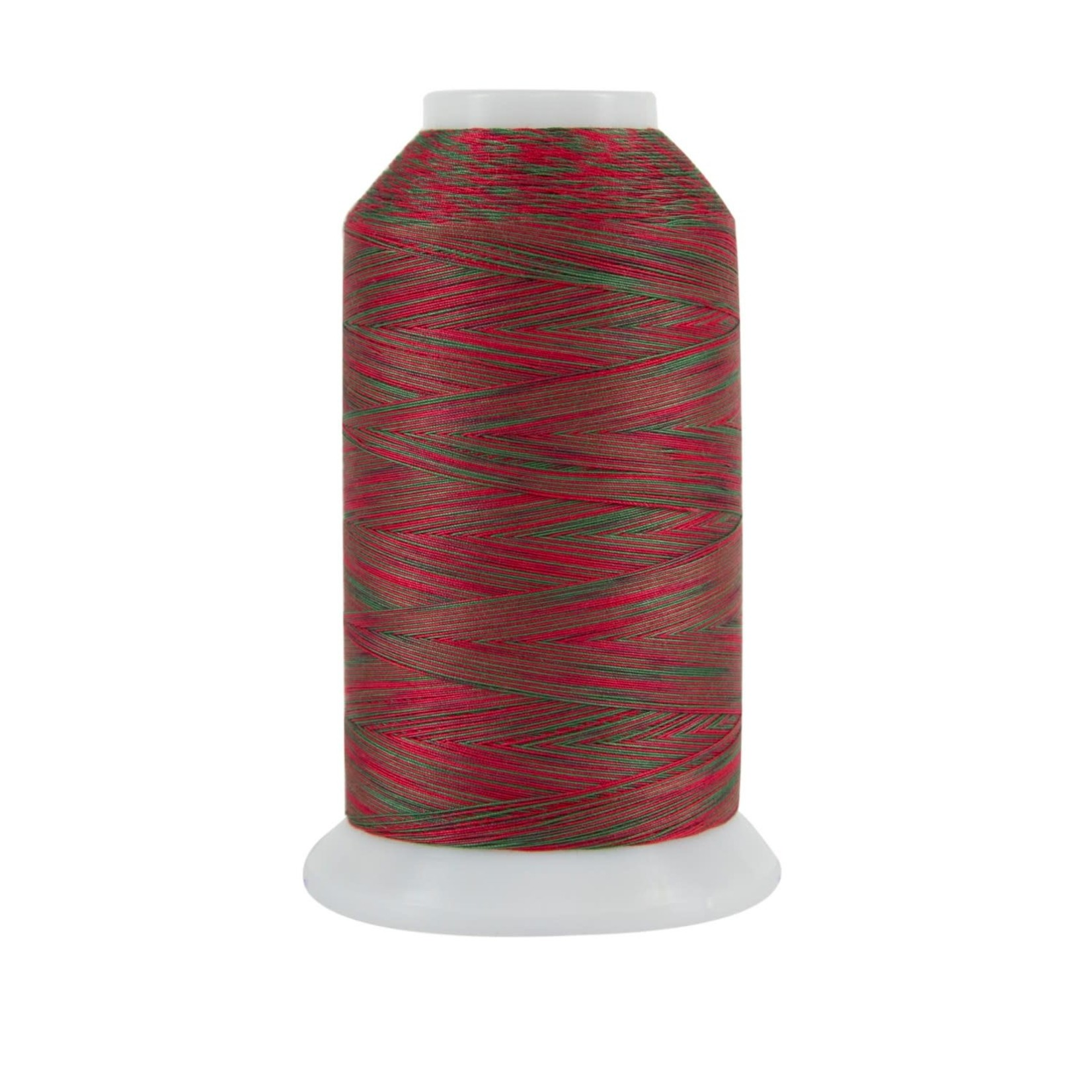 Superior Threads King Tut - #40 - 1828 m - 1002 Holly and Ivy